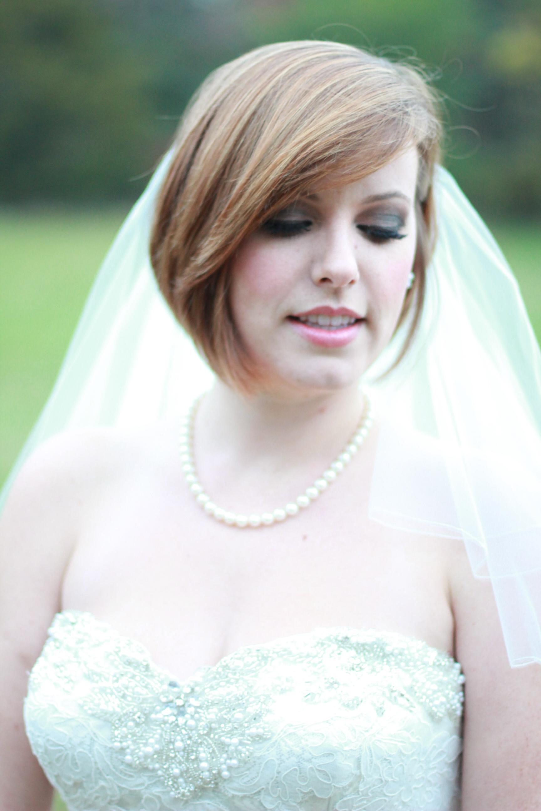 Woodland Fall Themed Wedding (27 of 96)