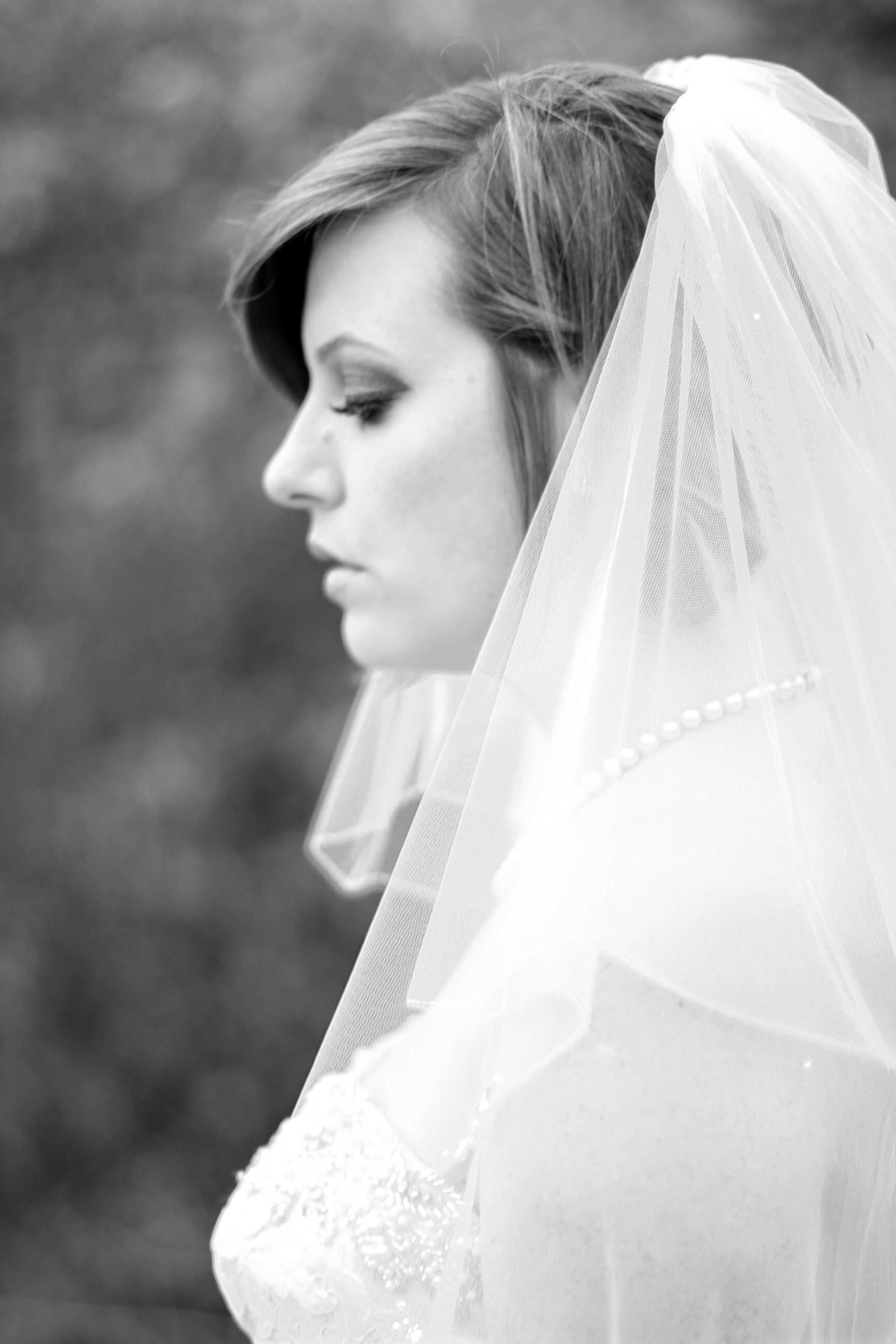 Woodland Fall Themed Wedding (62 of 96)