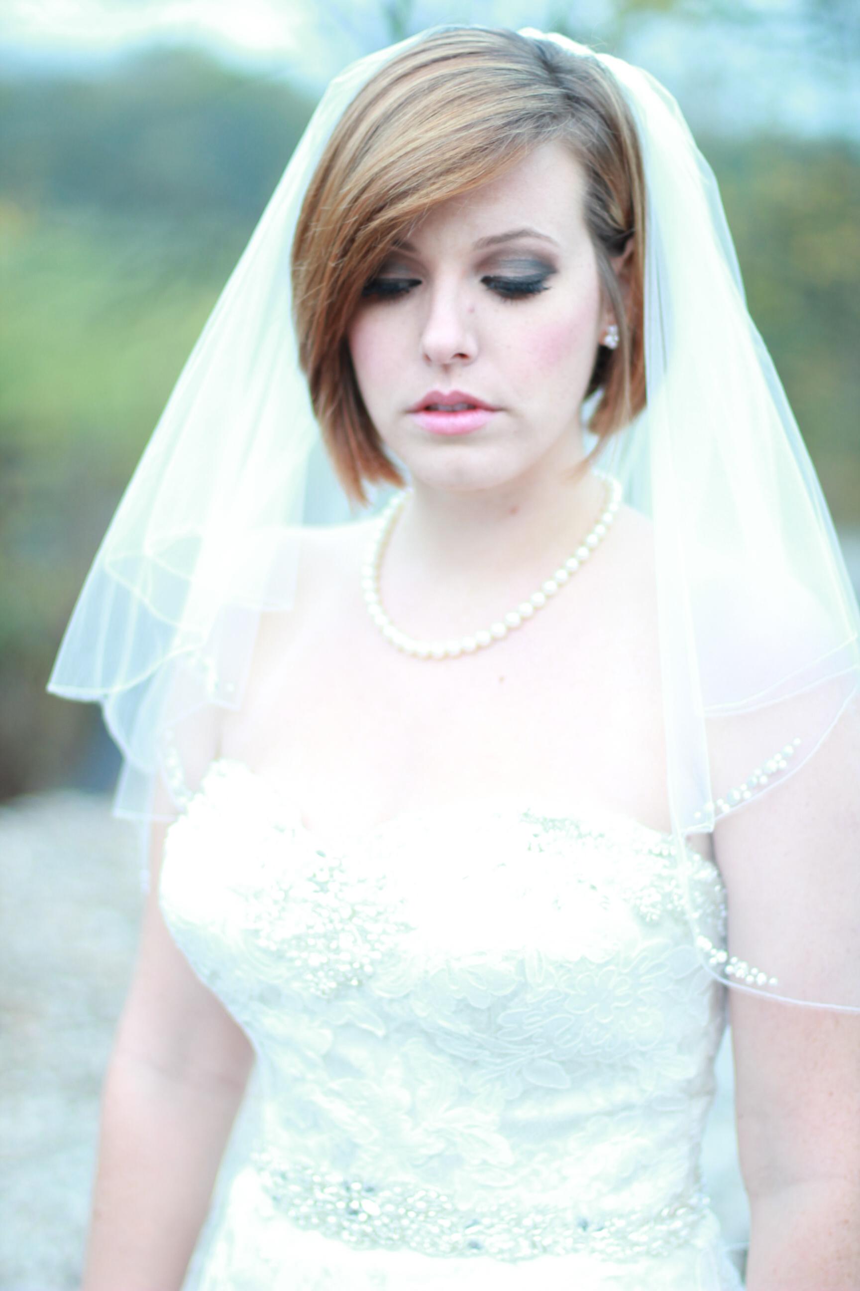 Woodland Fall Themed Wedding (63 of 96)