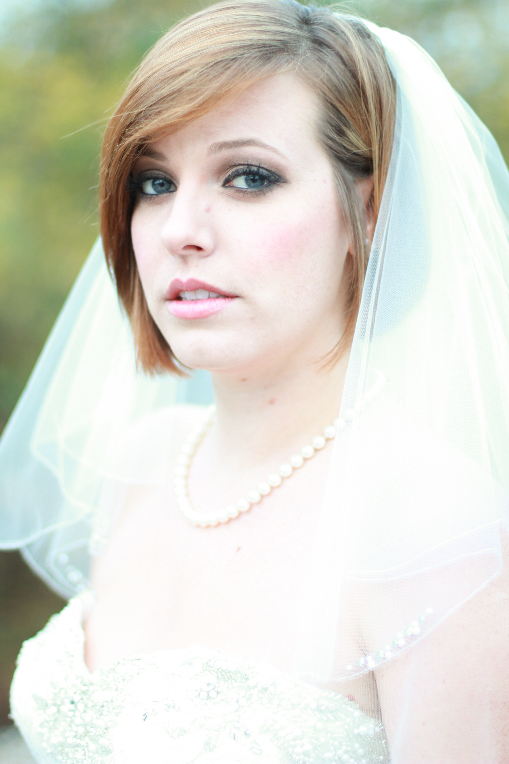 Woodland Fall Themed Wedding (69 of 96)