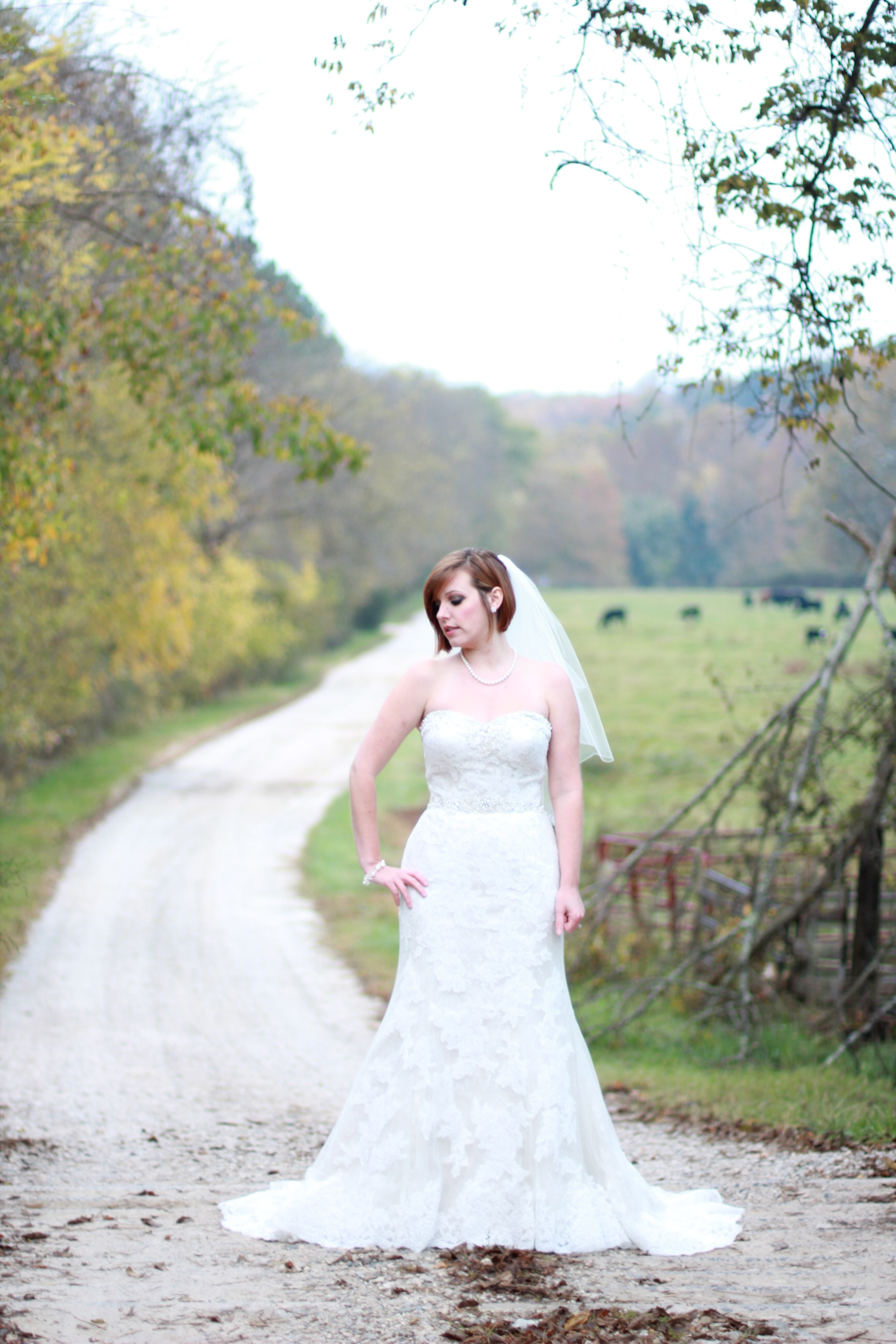 Woodland Fall Themed Wedding (77 of 96)