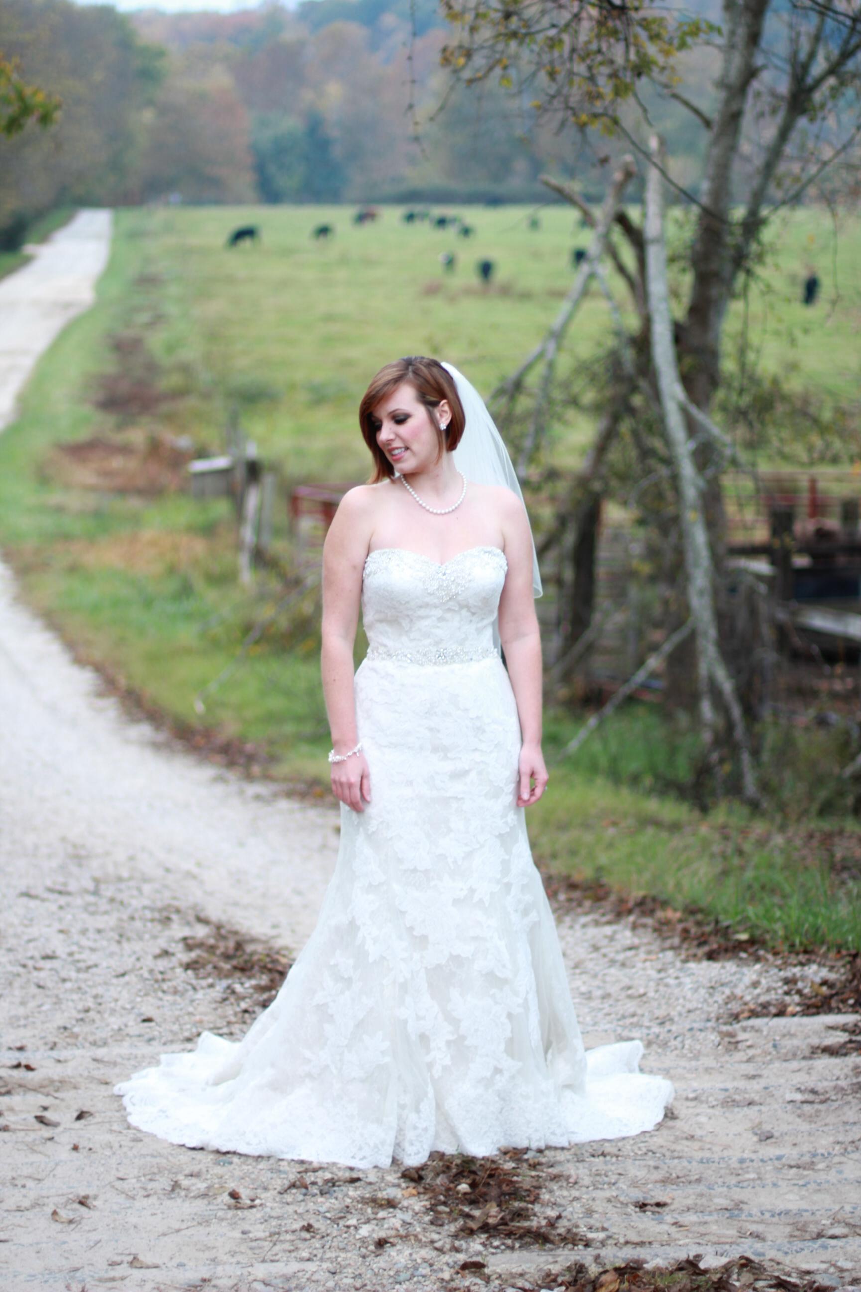Woodland Fall Themed Wedding (80 of 96)