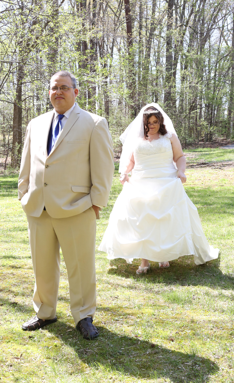 Spotsylvania Wedding Beach and Nautical (137 of 388)