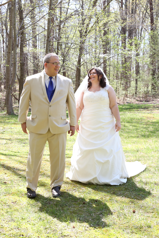 Spotsylvania Wedding Beach and Nautical (143 of 388)