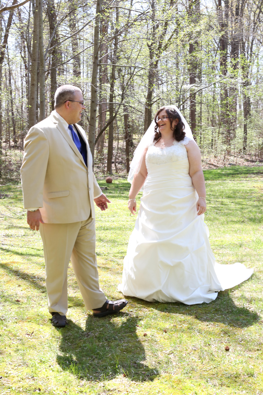 Spotsylvania Wedding Beach and Nautical (144 of 388)