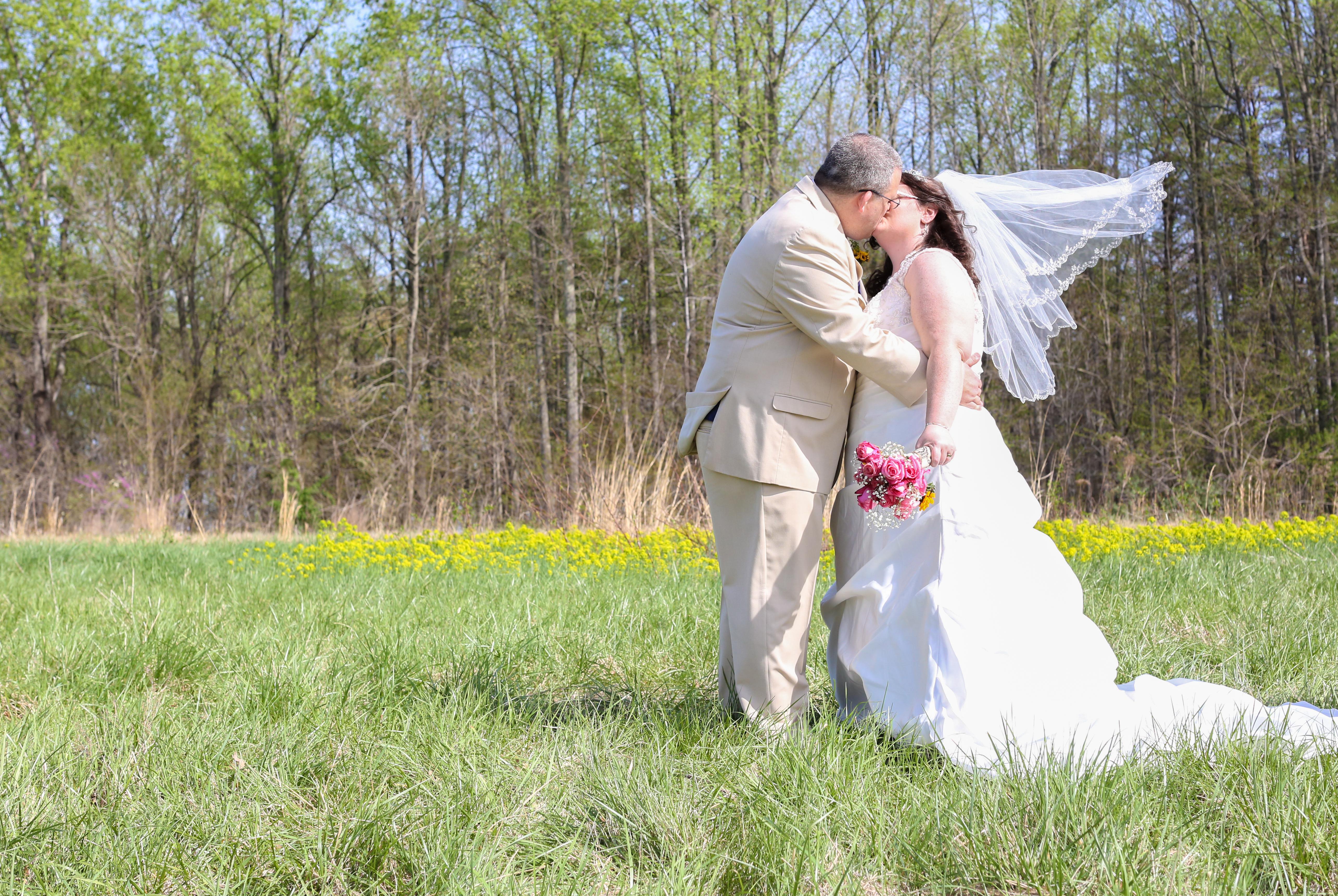 Spotsylvania Wedding Beach and Nautical-509