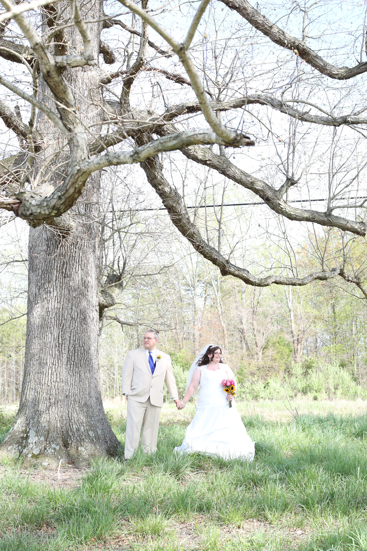 Spotsylvania Wedding Beach and Nautical-526