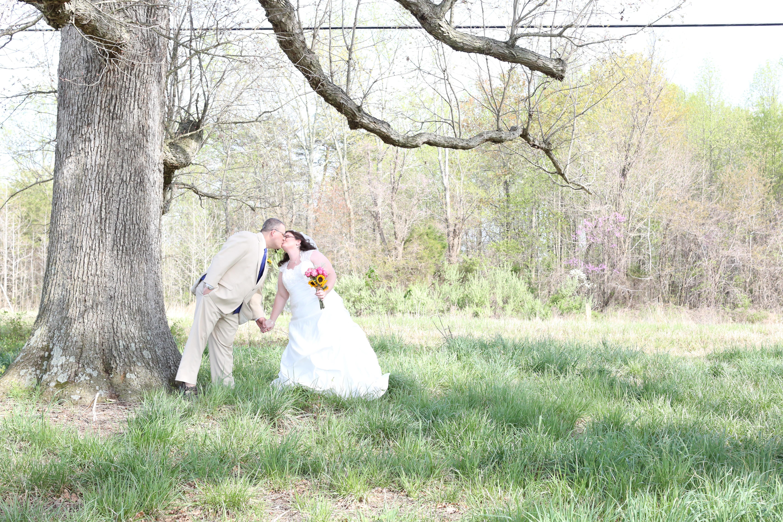 Spotsylvania Wedding Beach and Nautical-533
