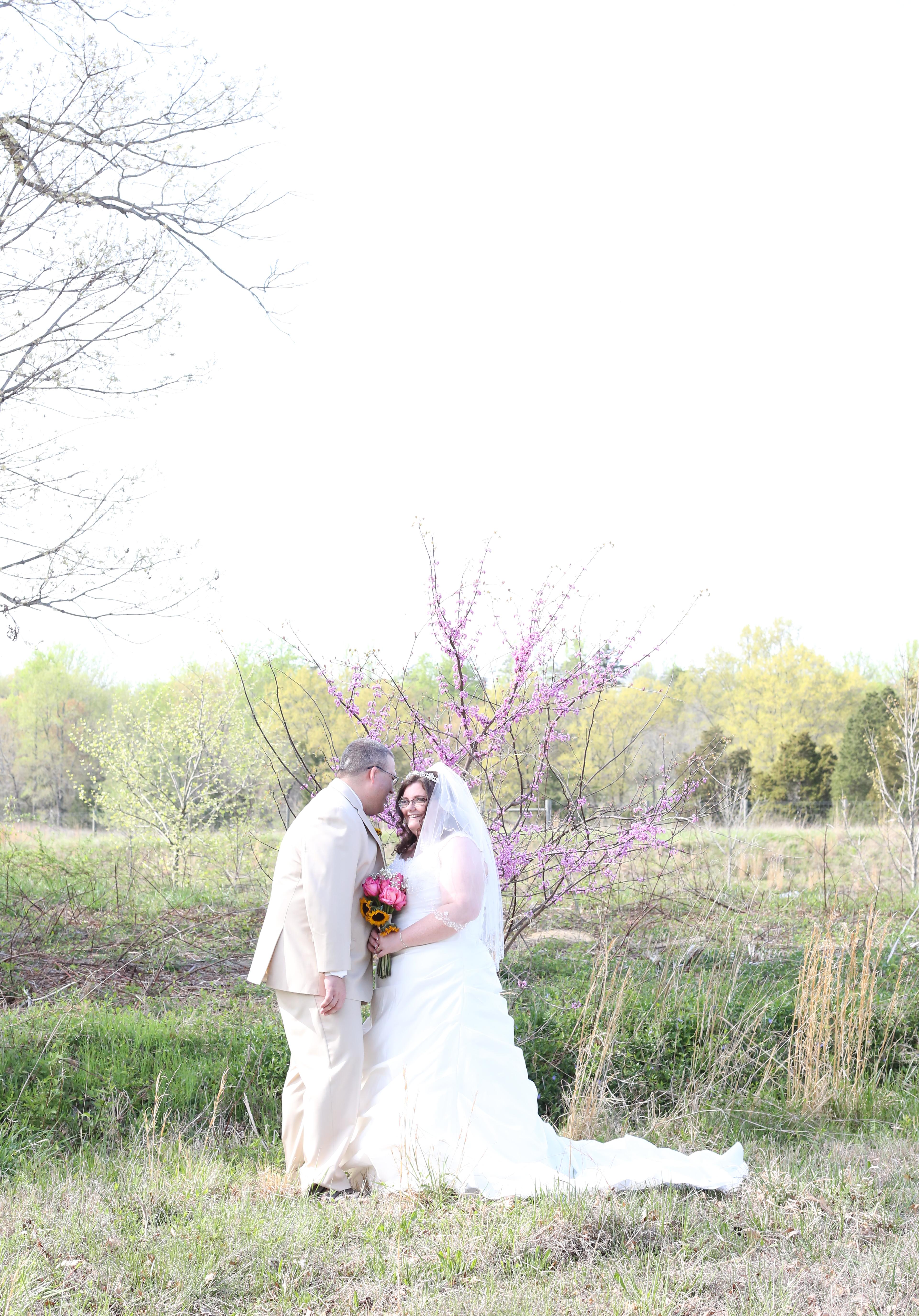 Spotsylvania Wedding Beach and Nautical-571