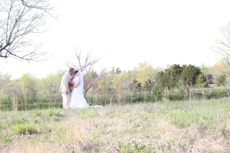 Spotsylvania Wedding Beach and Nautical-595