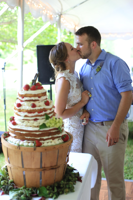 Virginia Wedding Cute Bottle Cap Inspired Wedding (1 of 1)-103