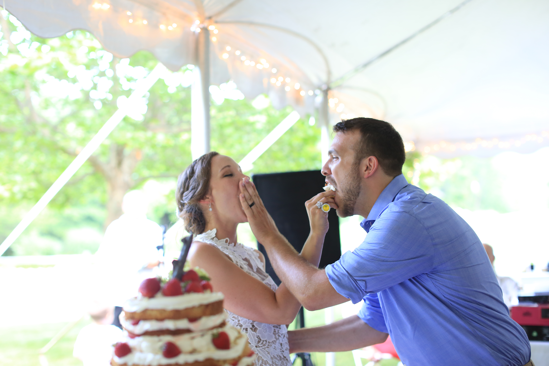 Virginia Wedding Cute Bottle Cap Inspired Wedding (1 of 1)-106