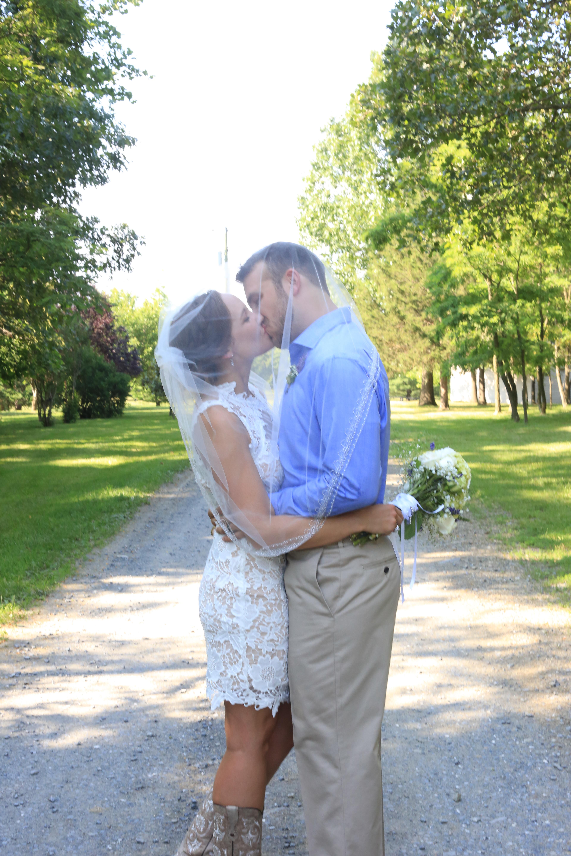 Virginia Wedding Cute Bottle Cap Inspired Wedding (1 of 1)-60
