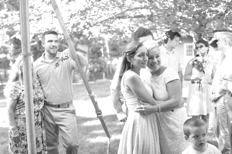 Virginia Wedding Cute Bottle Cap Inspired Wedding (1 of 1)-88