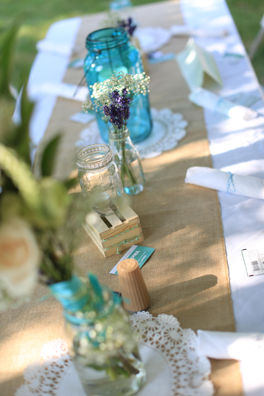 Virginia Wedding Cute Bottle Cap Inspired Wedding (1 of 1)-97