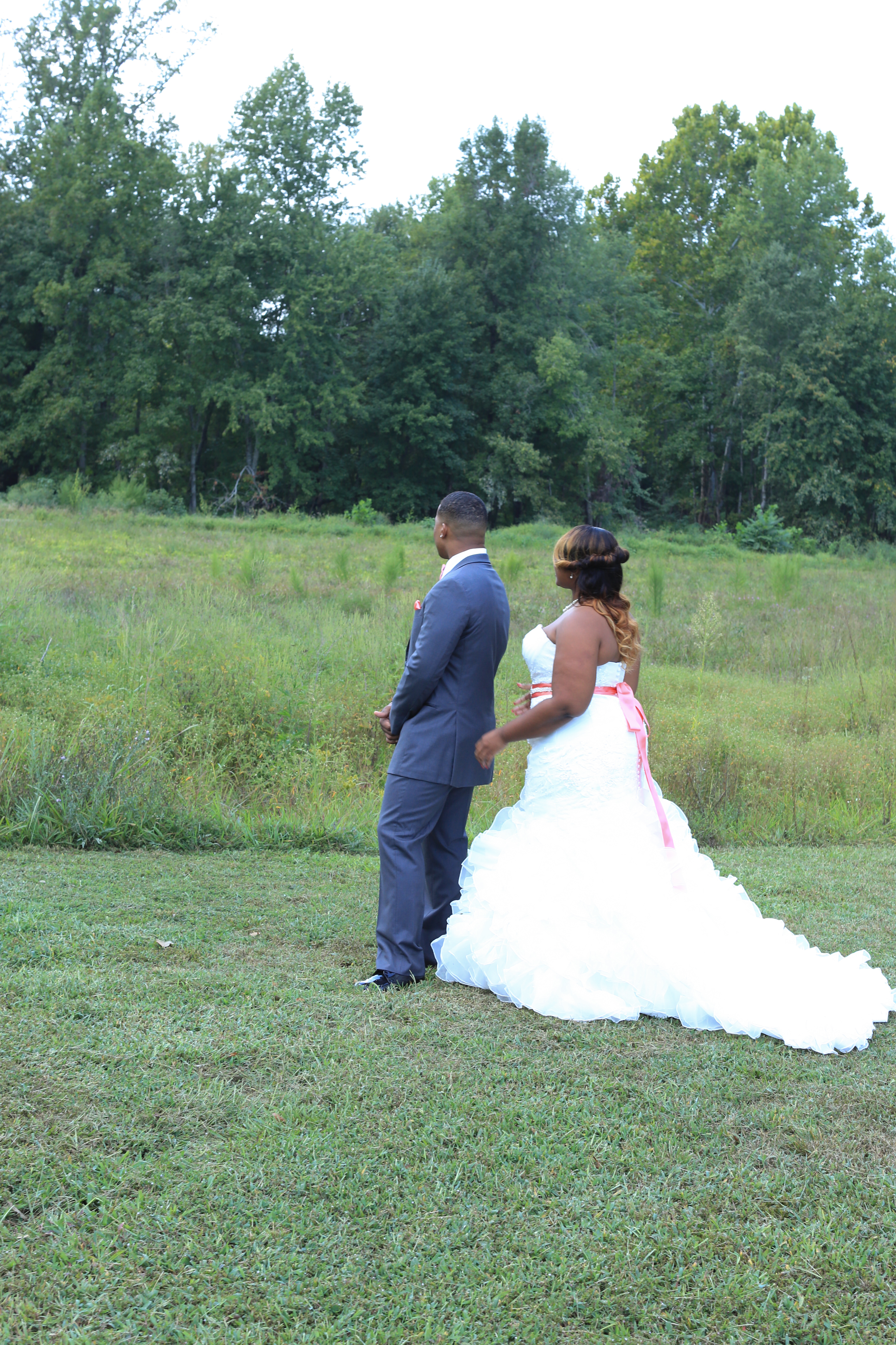 southern belle country wedding crewe virginia (1 of 1)-15
