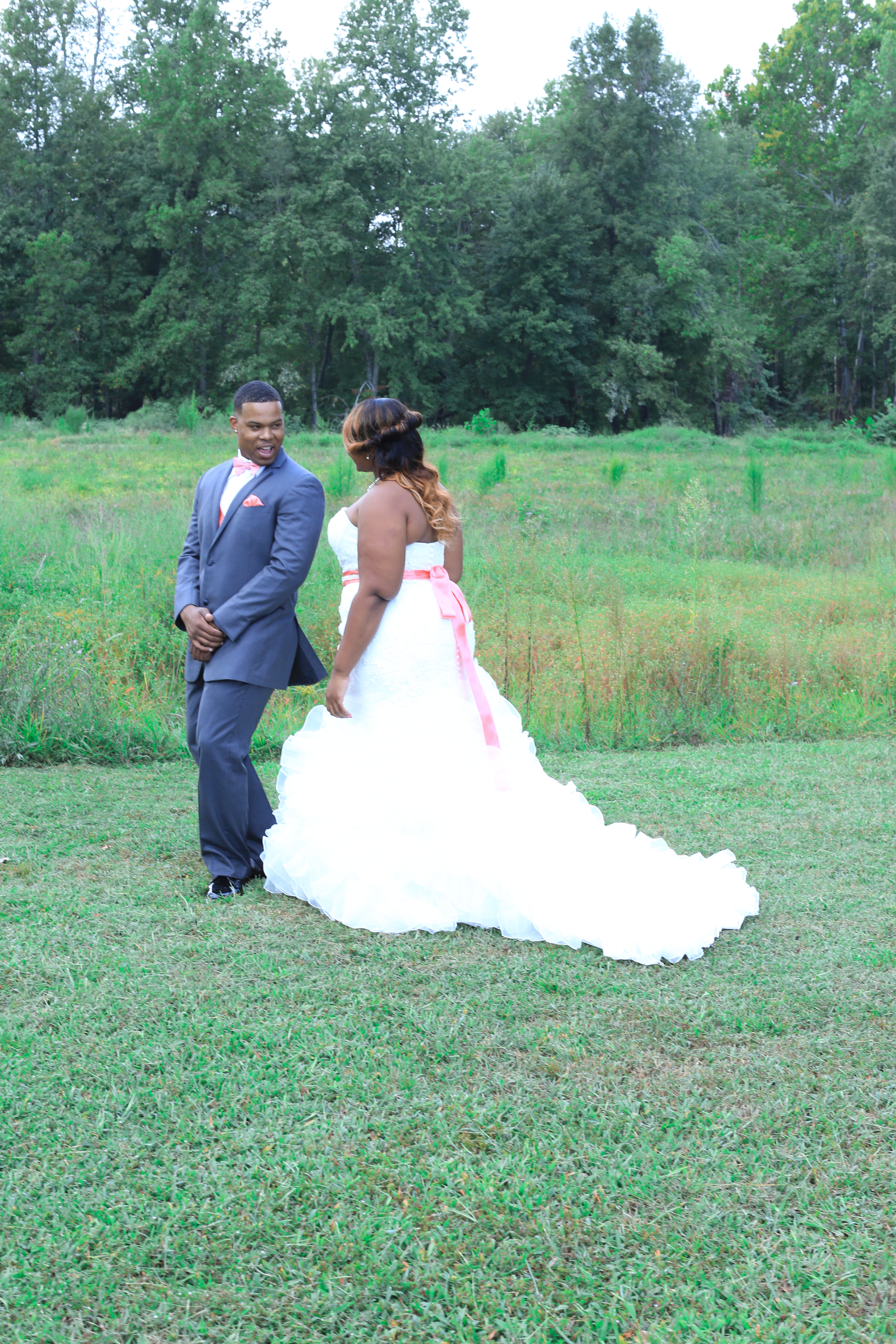 southern belle country wedding crewe virginia (1 of 1)-16