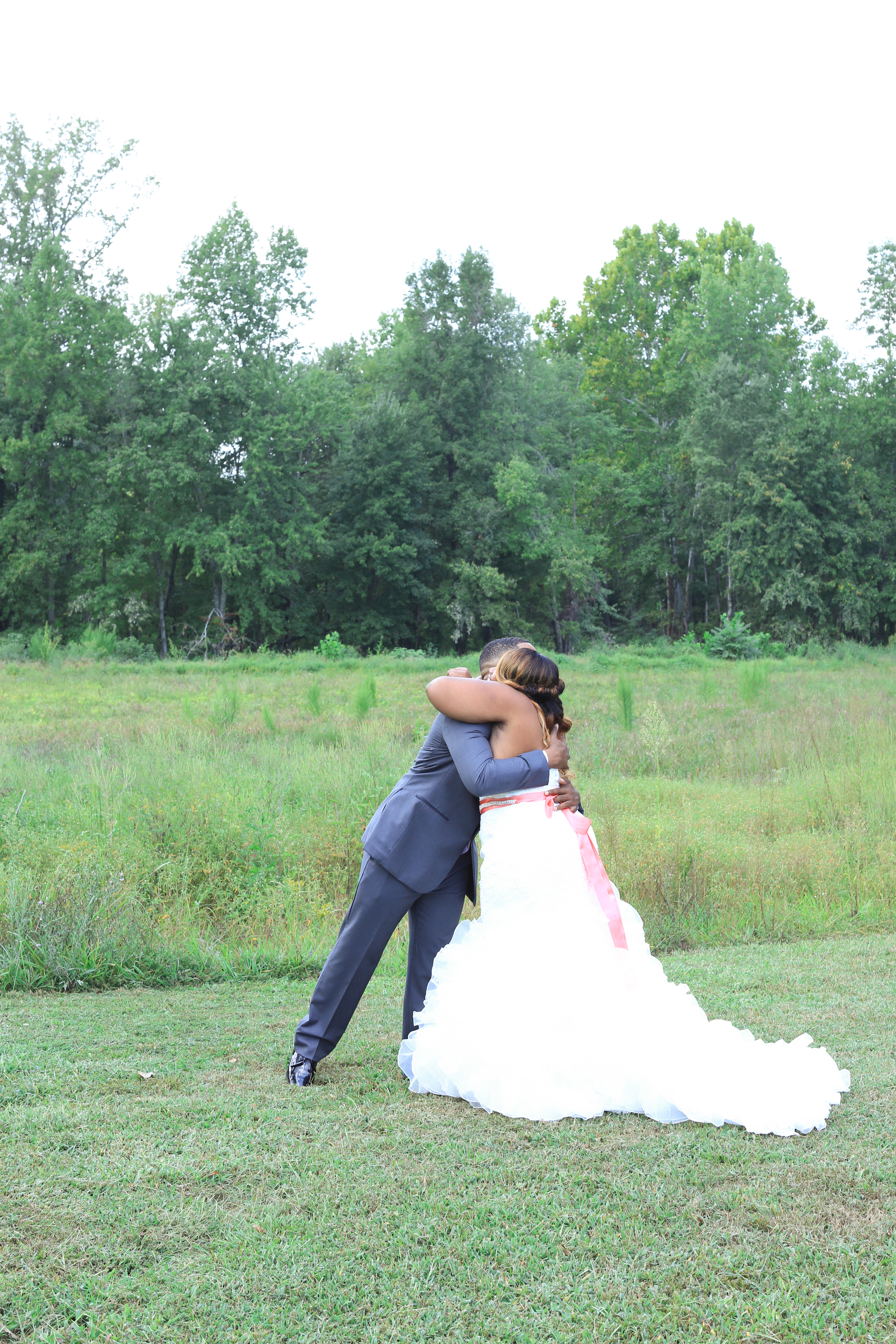 southern belle country wedding crewe virginia (1 of 1)-17