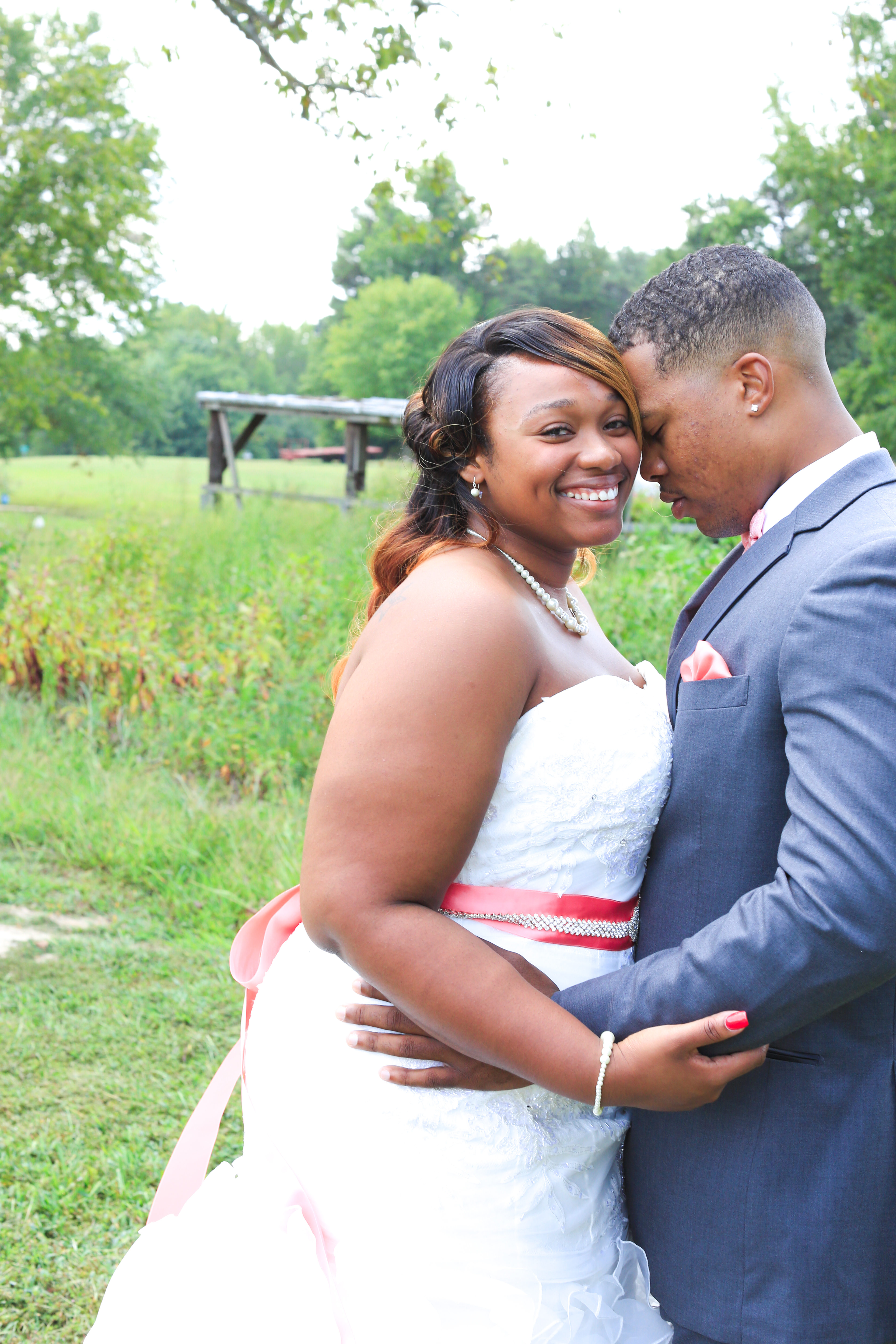 southern belle country wedding crewe virginia (1 of 1)-20