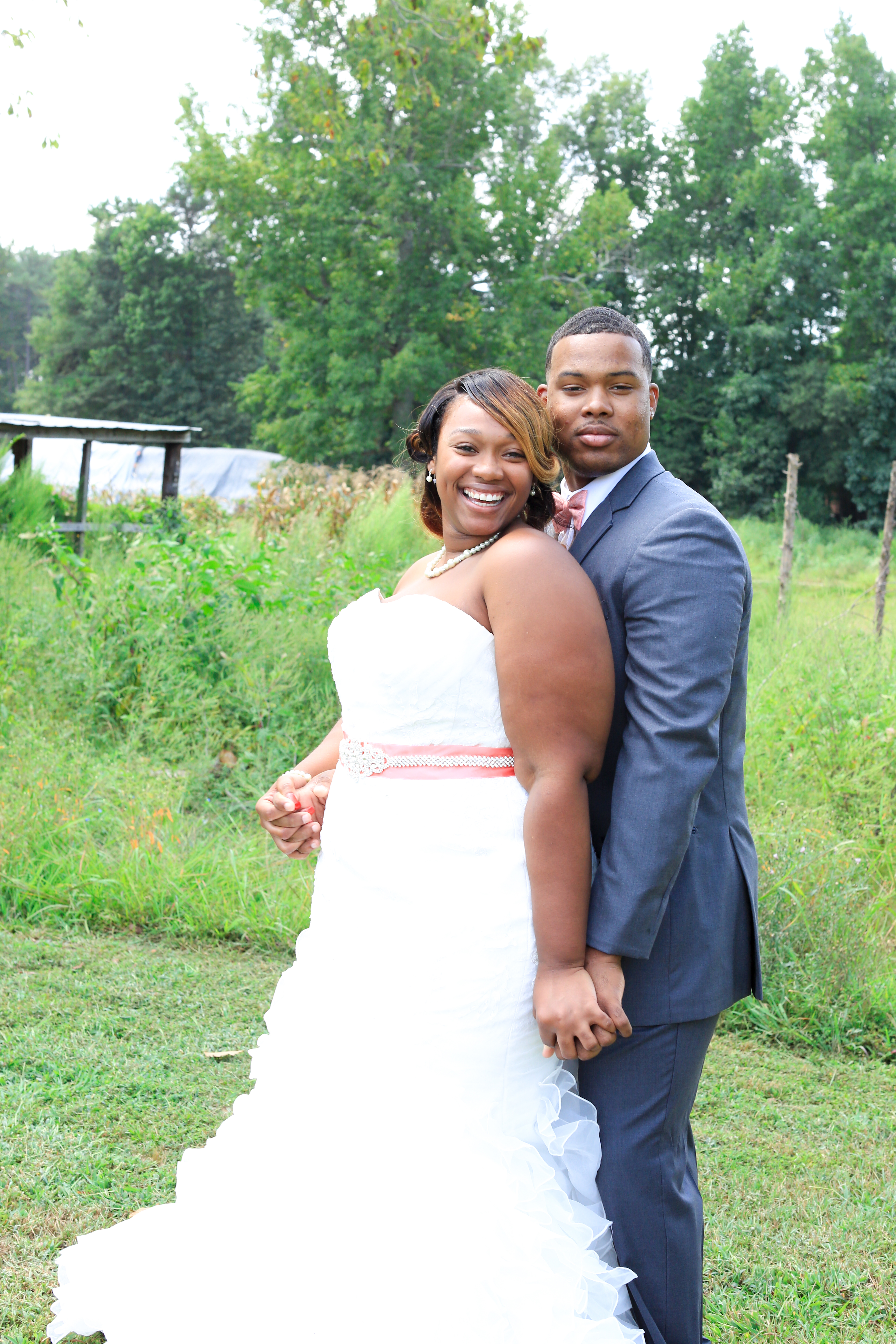 southern belle country wedding crewe virginia (1 of 1)-21