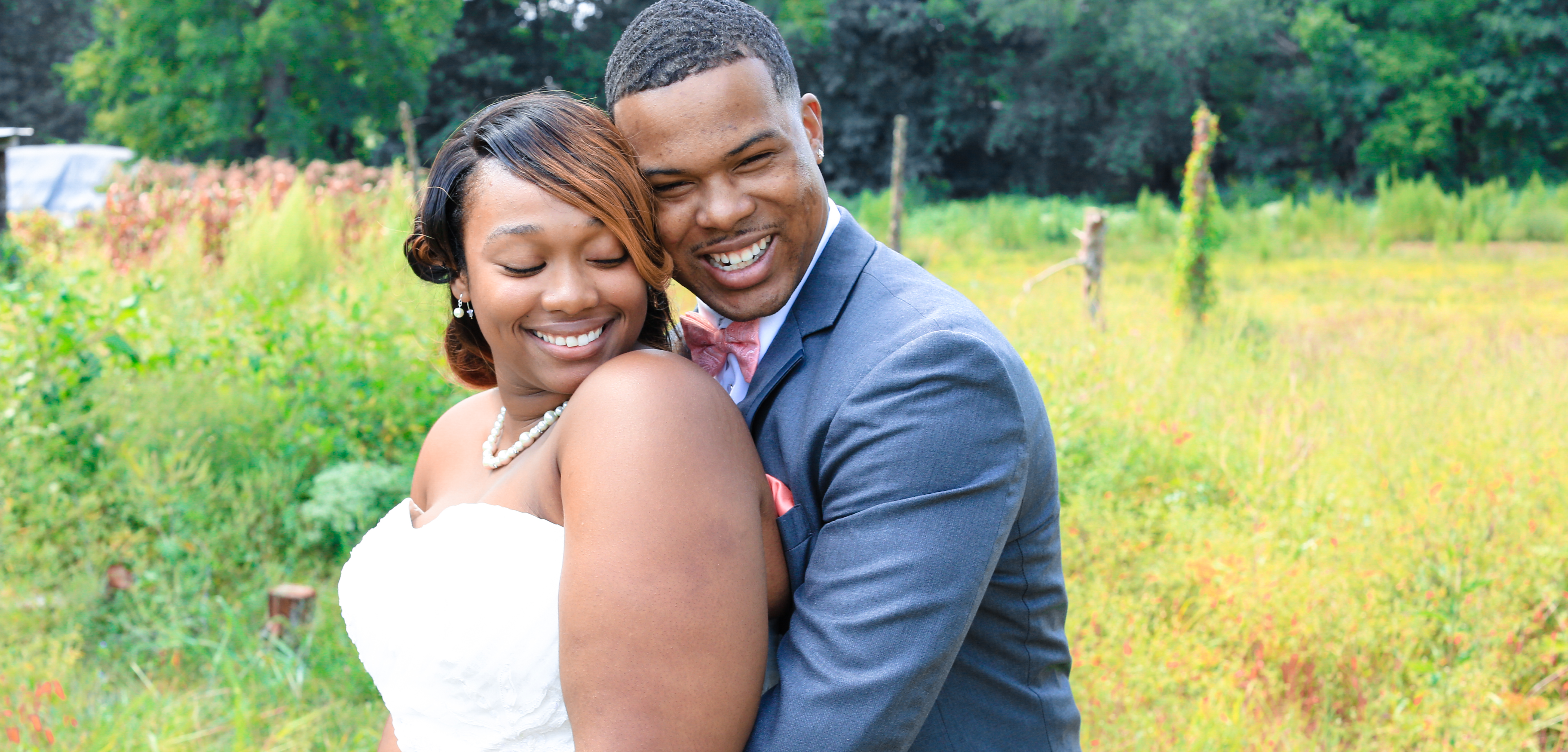 southern belle country wedding crewe virginia (1 of 1)-22