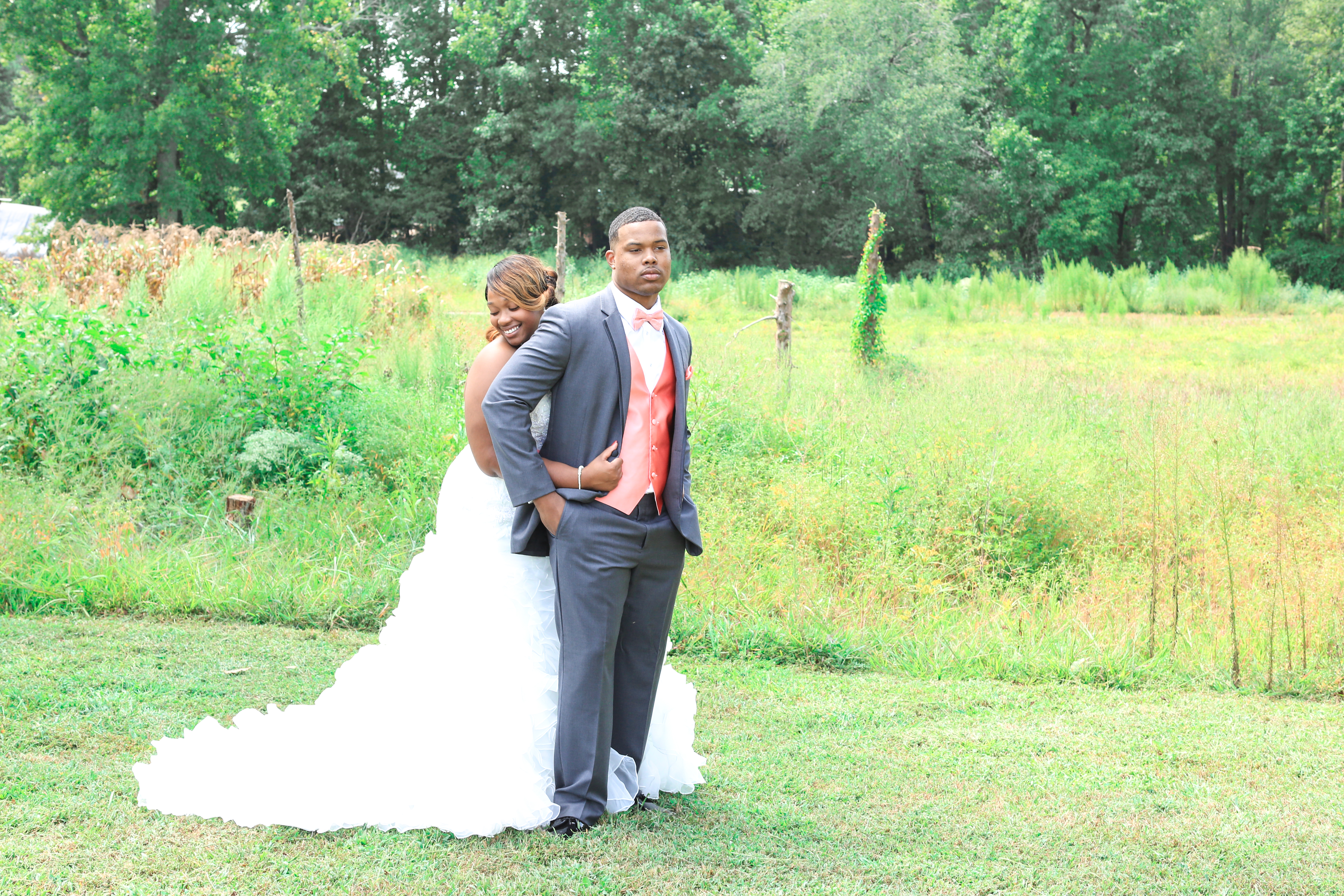southern belle country wedding crewe virginia (1 of 1)-25