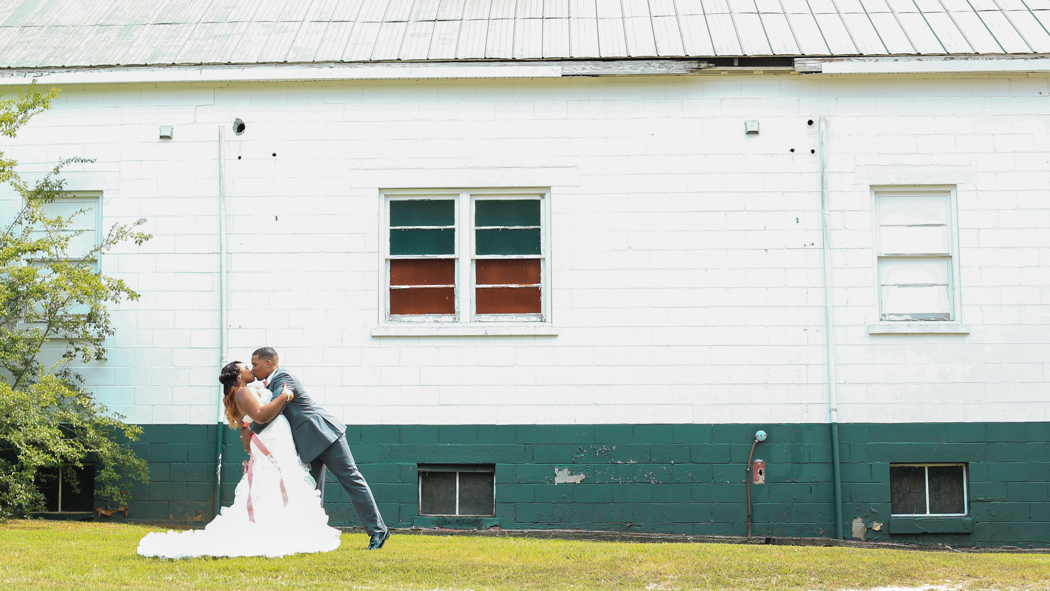 southern belle country wedding crewe virginia (1 of 1)-28