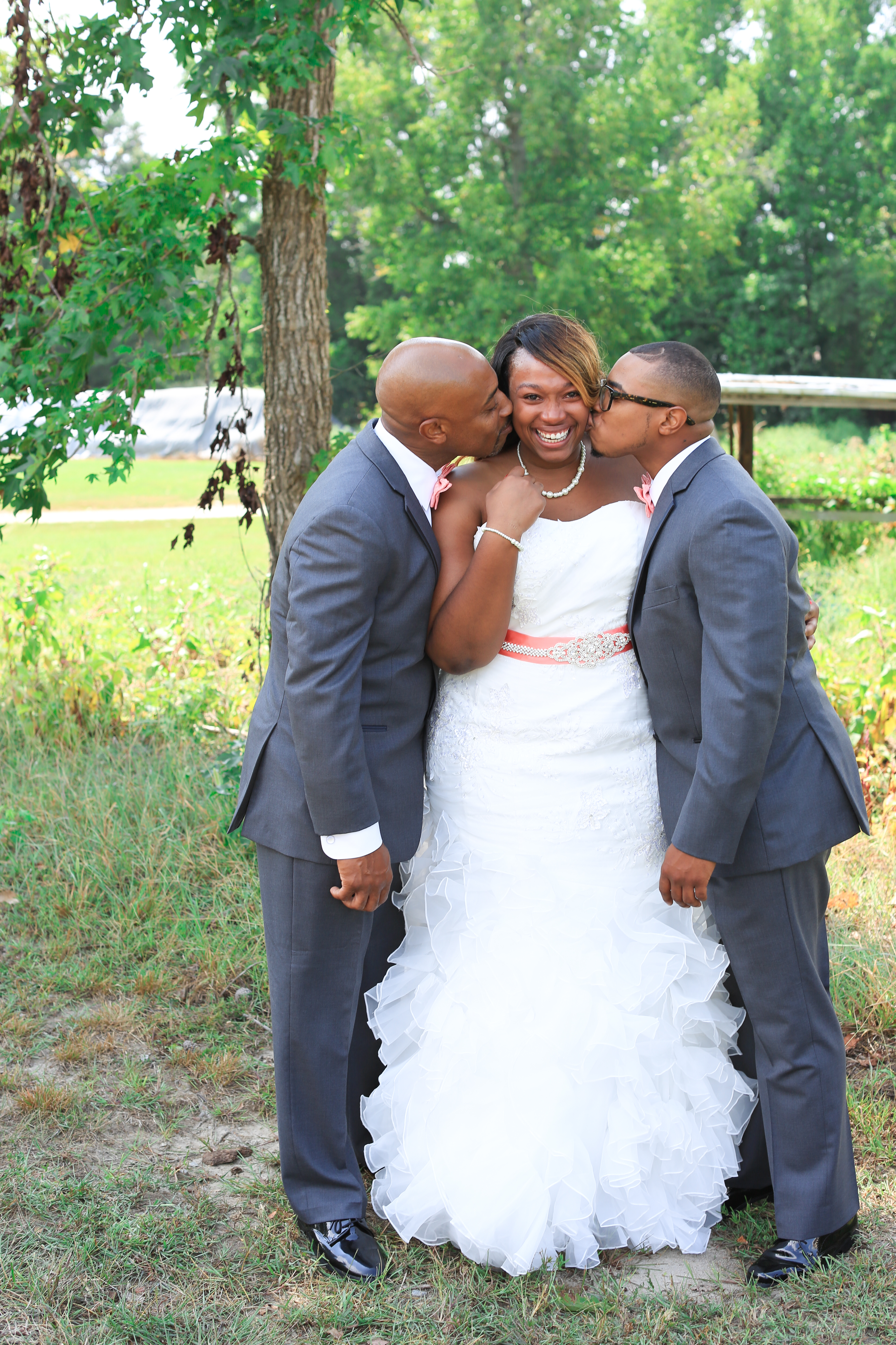 southern belle country wedding crewe virginia (1 of 1)-34