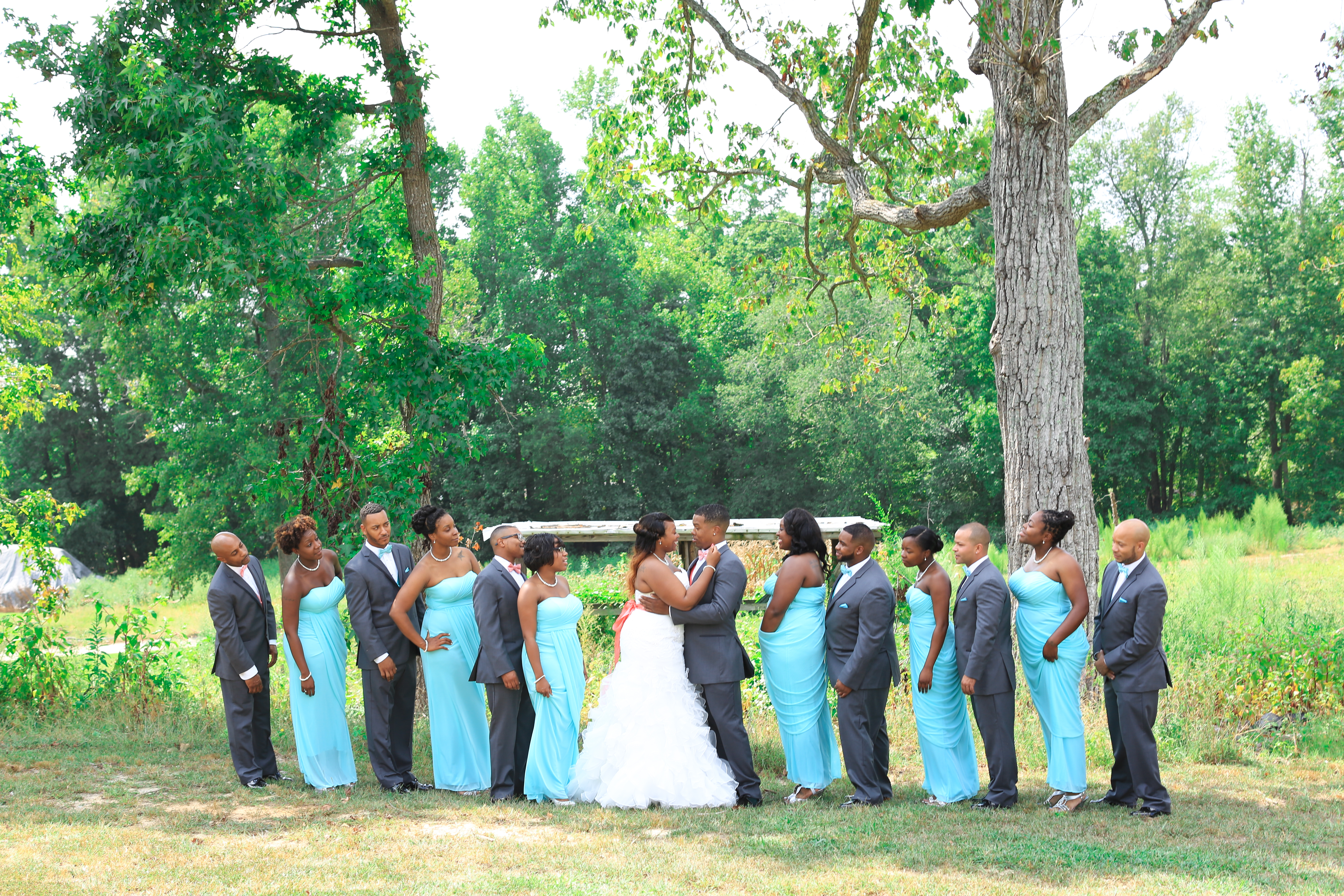southern belle country wedding crewe virginia (1 of 1)-39