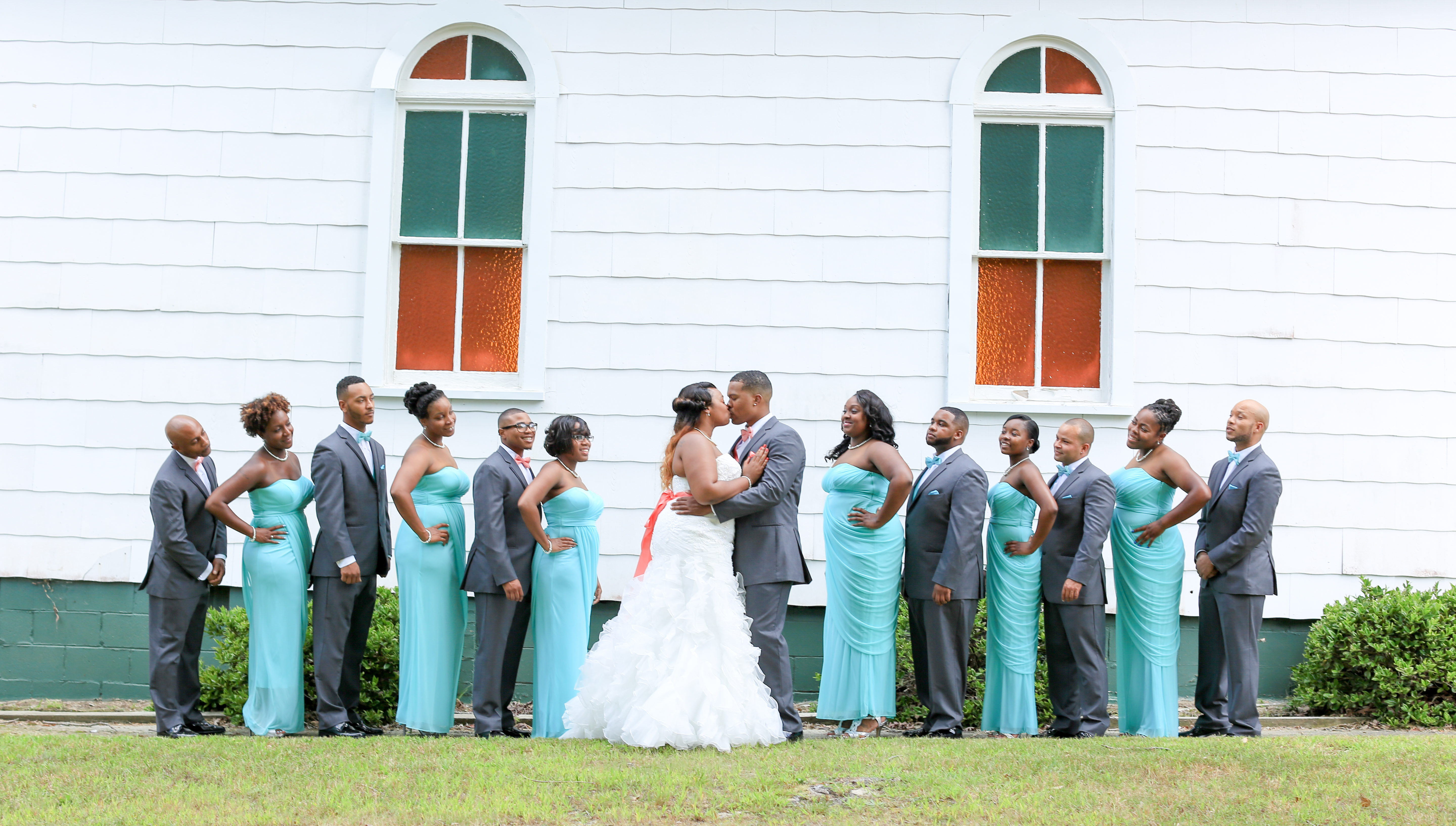 southern belle country wedding crewe virginia (1 of 1)-40