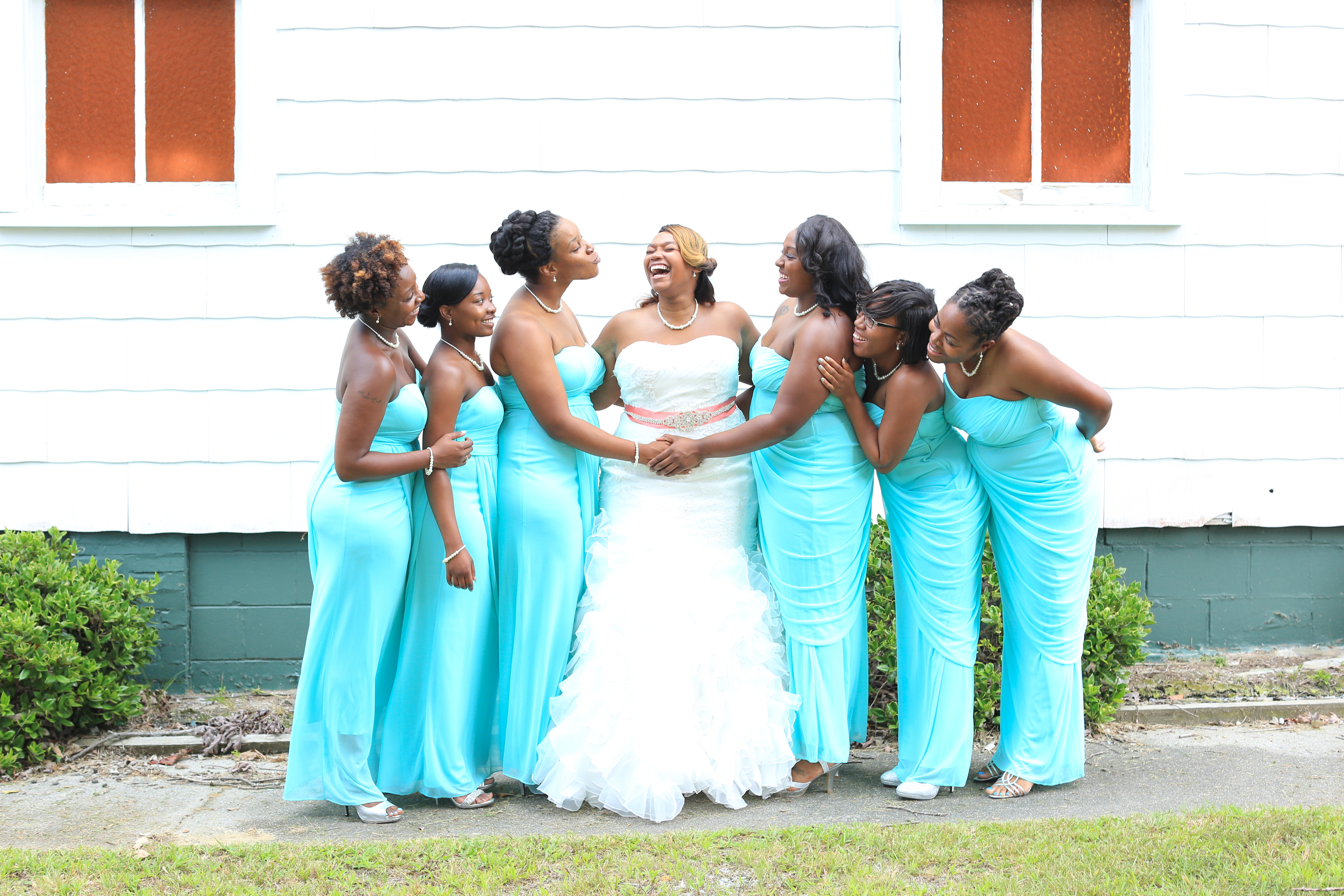 southern belle country wedding crewe virginia (1 of 1)-41