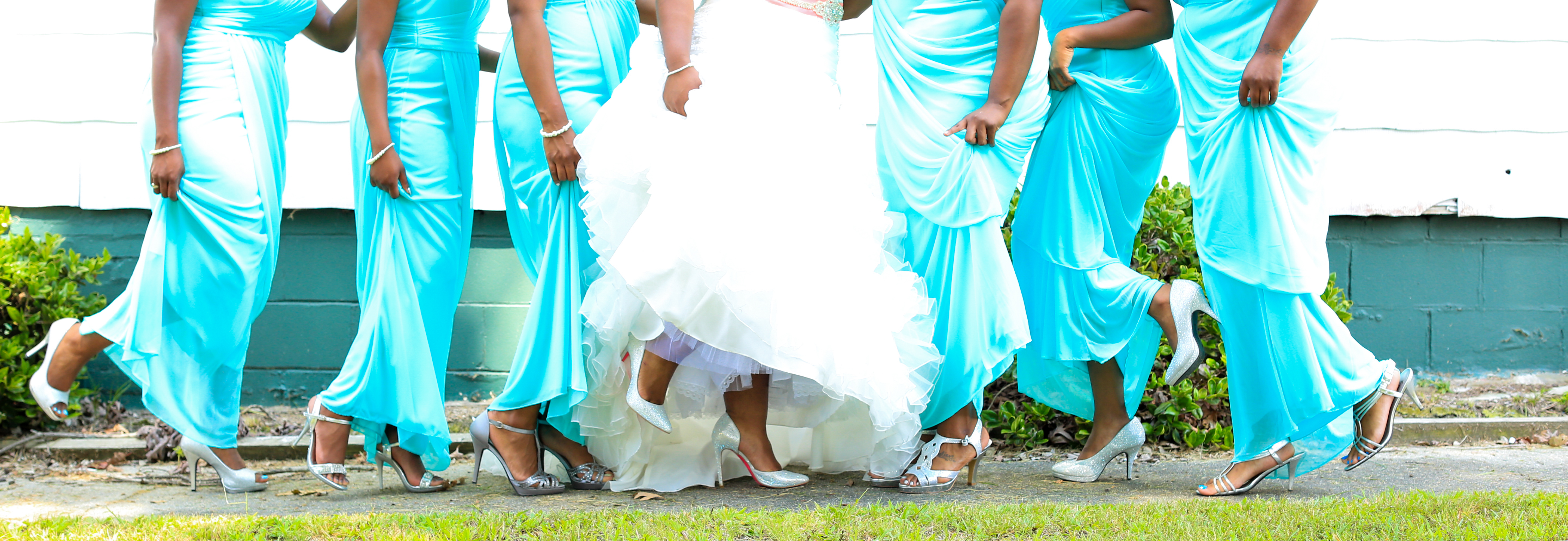 southern belle country wedding crewe virginia (1 of 1)-42