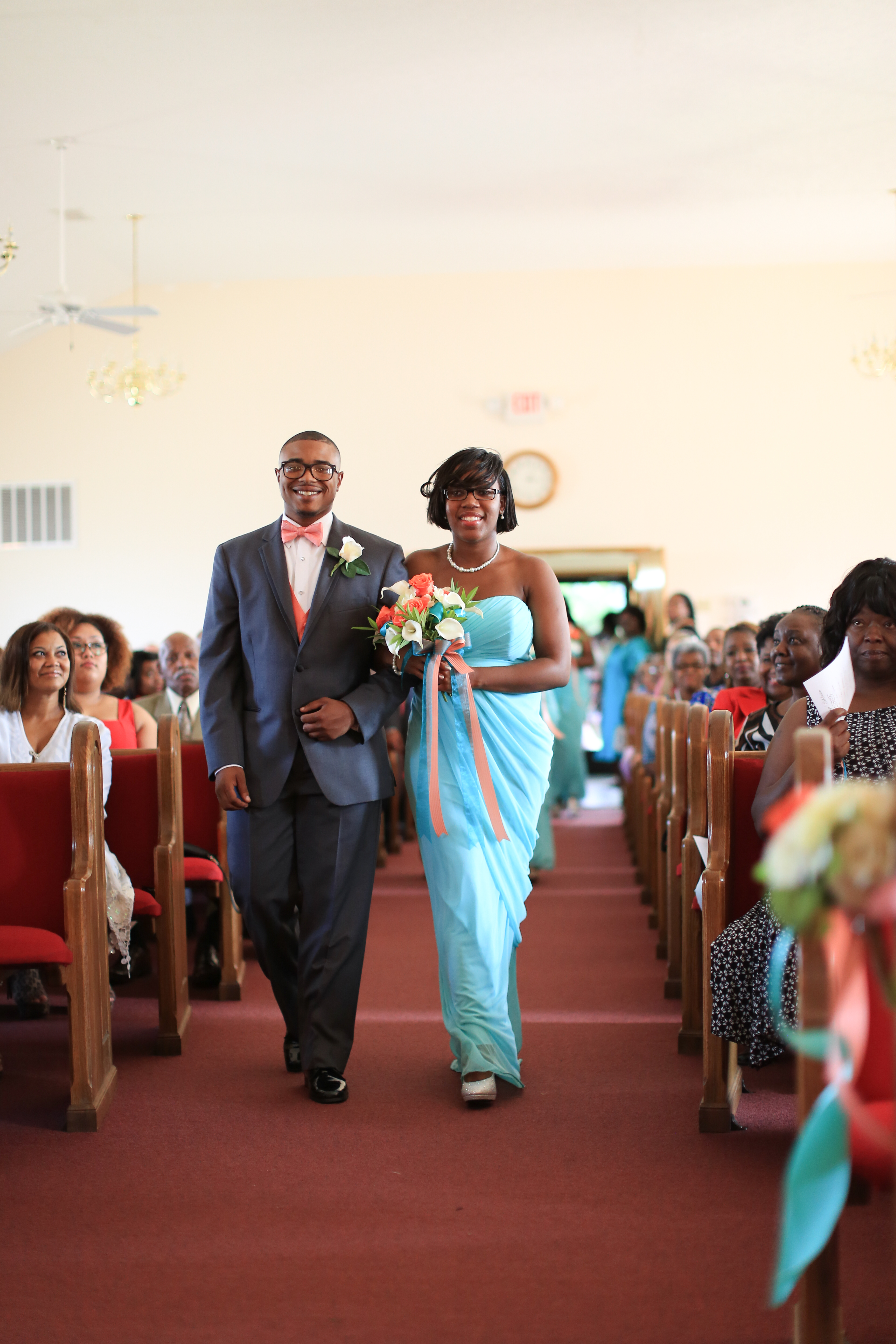 southern belle country wedding crewe virginia (1 of 1)-48