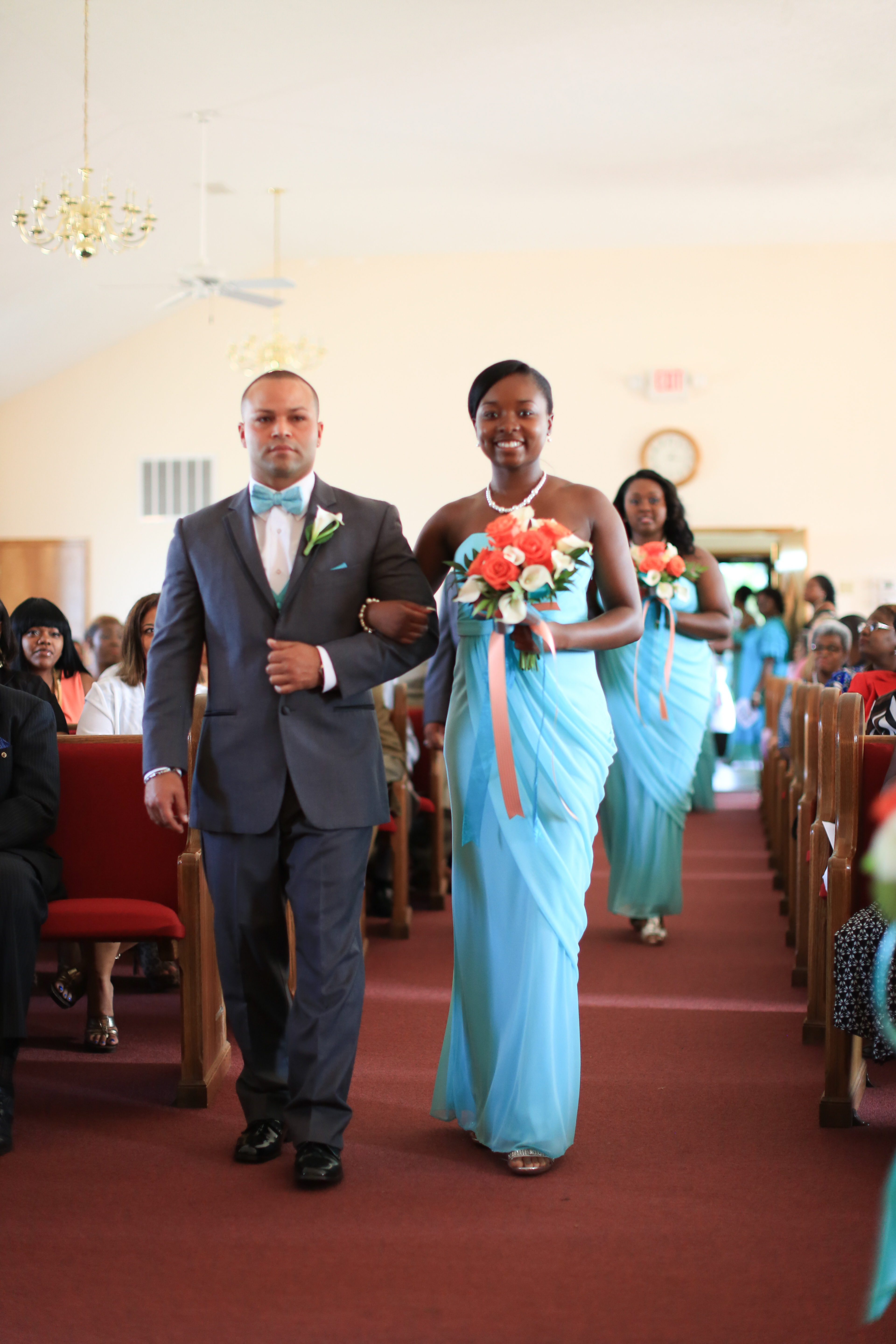 southern belle country wedding crewe virginia (1 of 1)-49