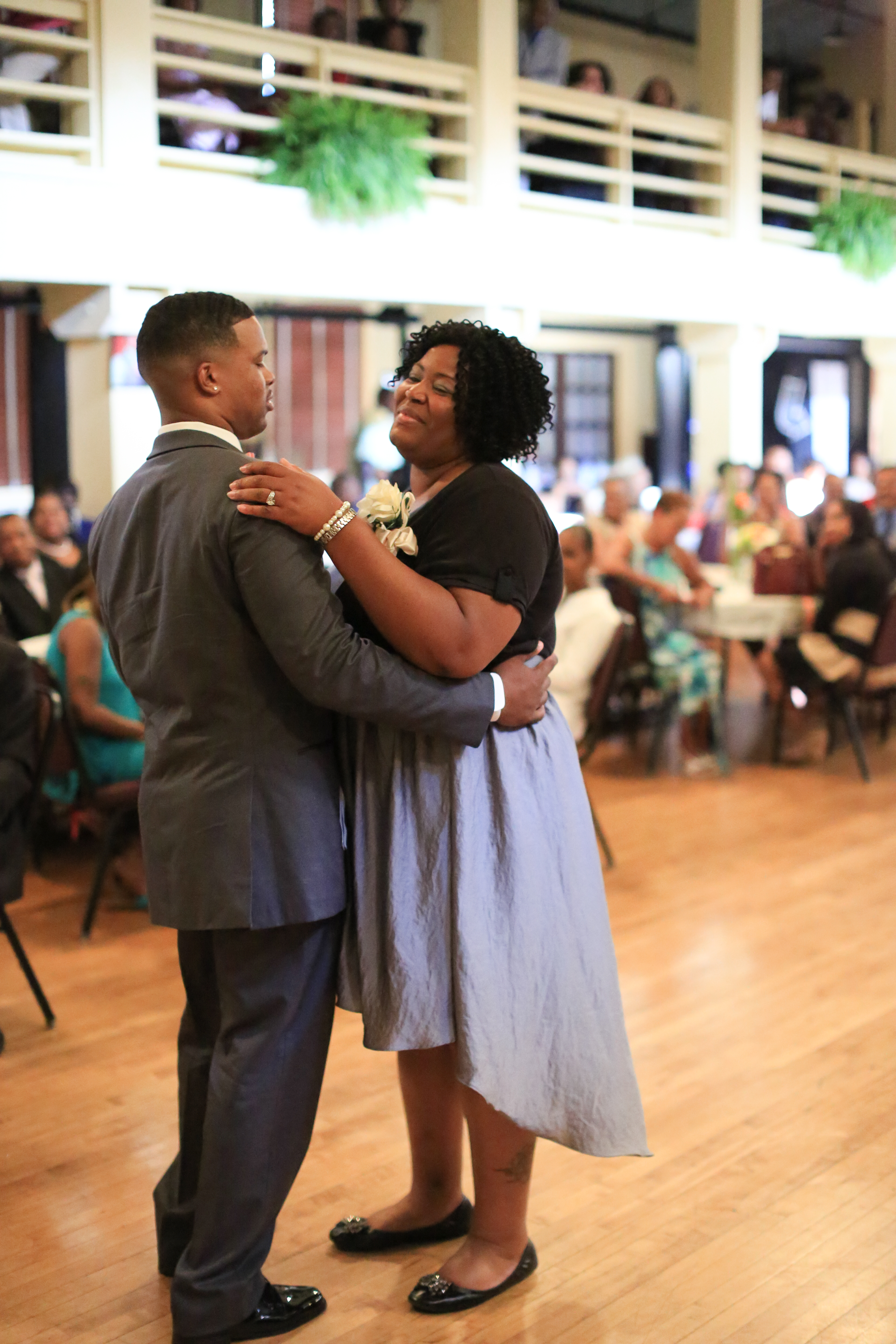 southern belle country wedding crewe virginia (1 of 1)-79