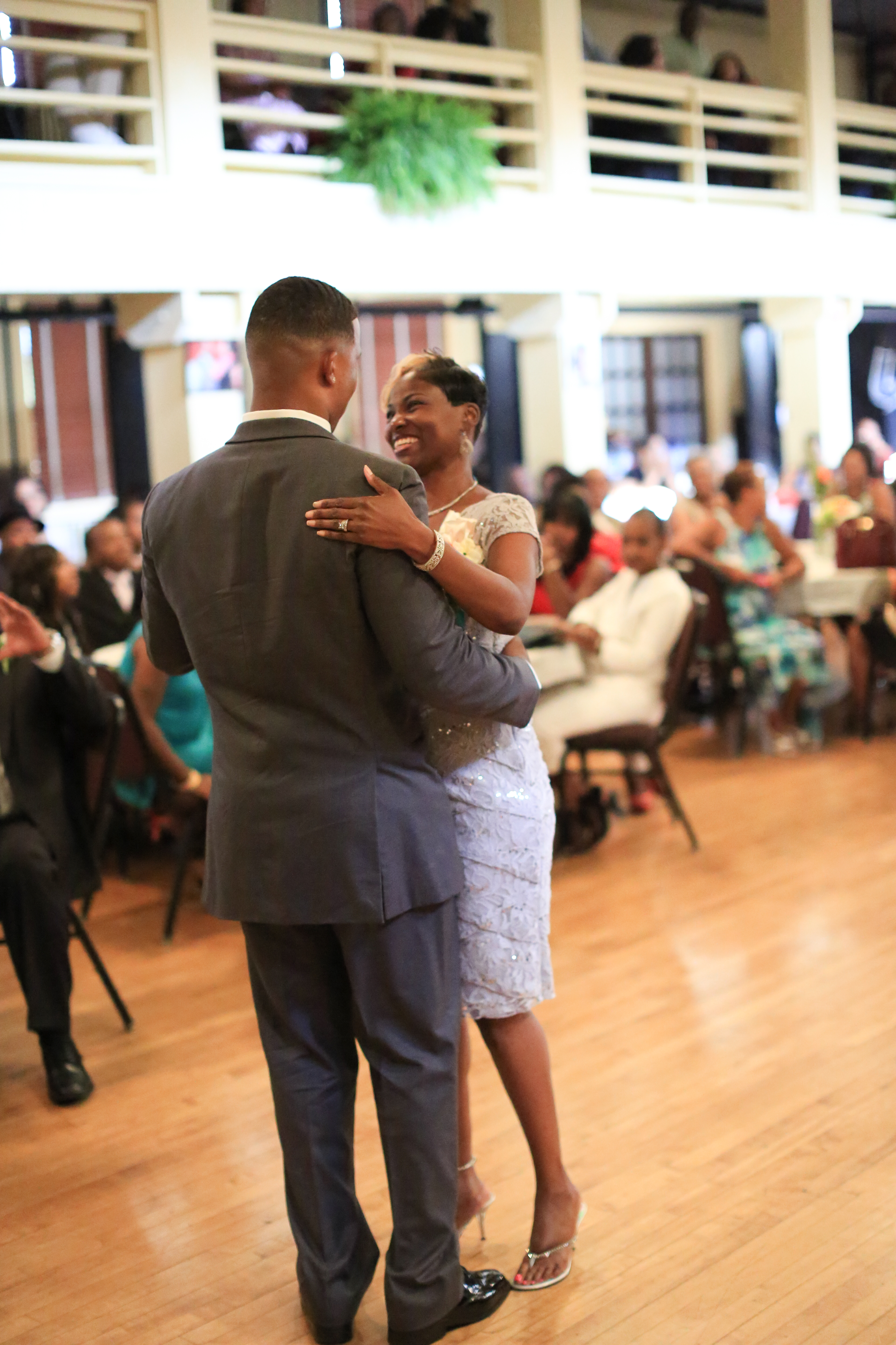 southern belle country wedding crewe virginia (1 of 1)-80