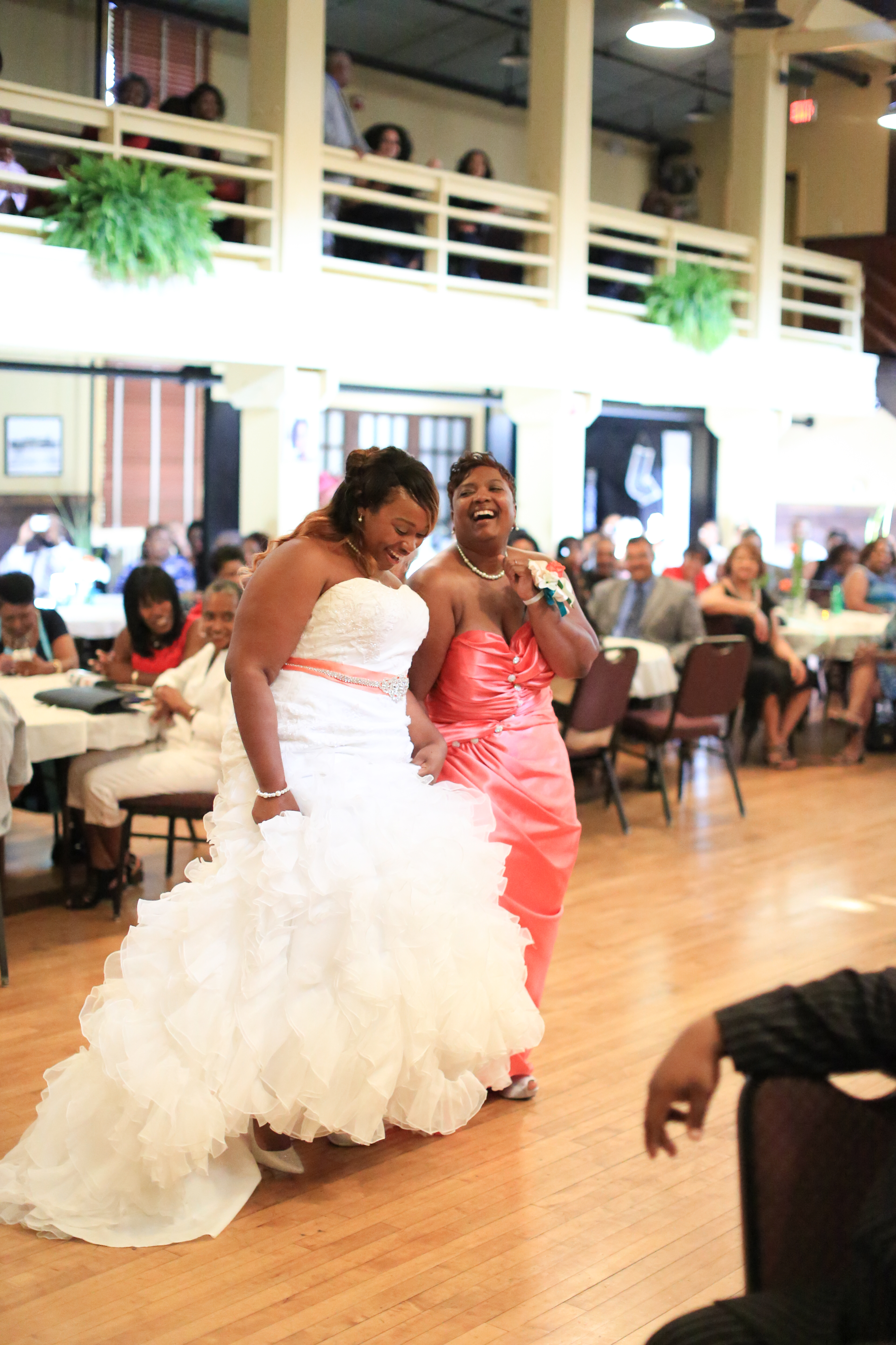 southern belle country wedding crewe virginia (1 of 1)-82