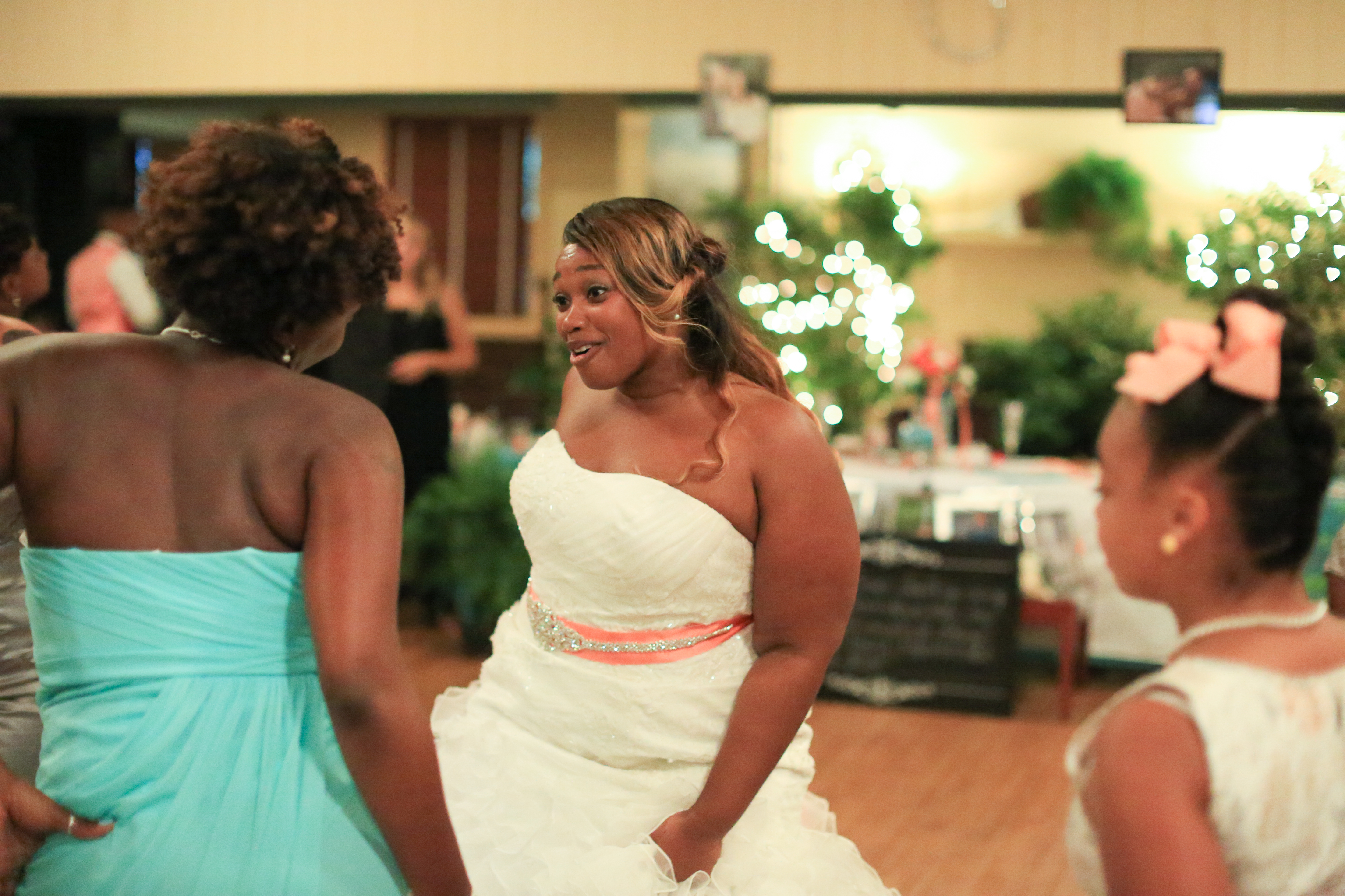 southern belle country wedding crewe virginia (1 of 1)-88