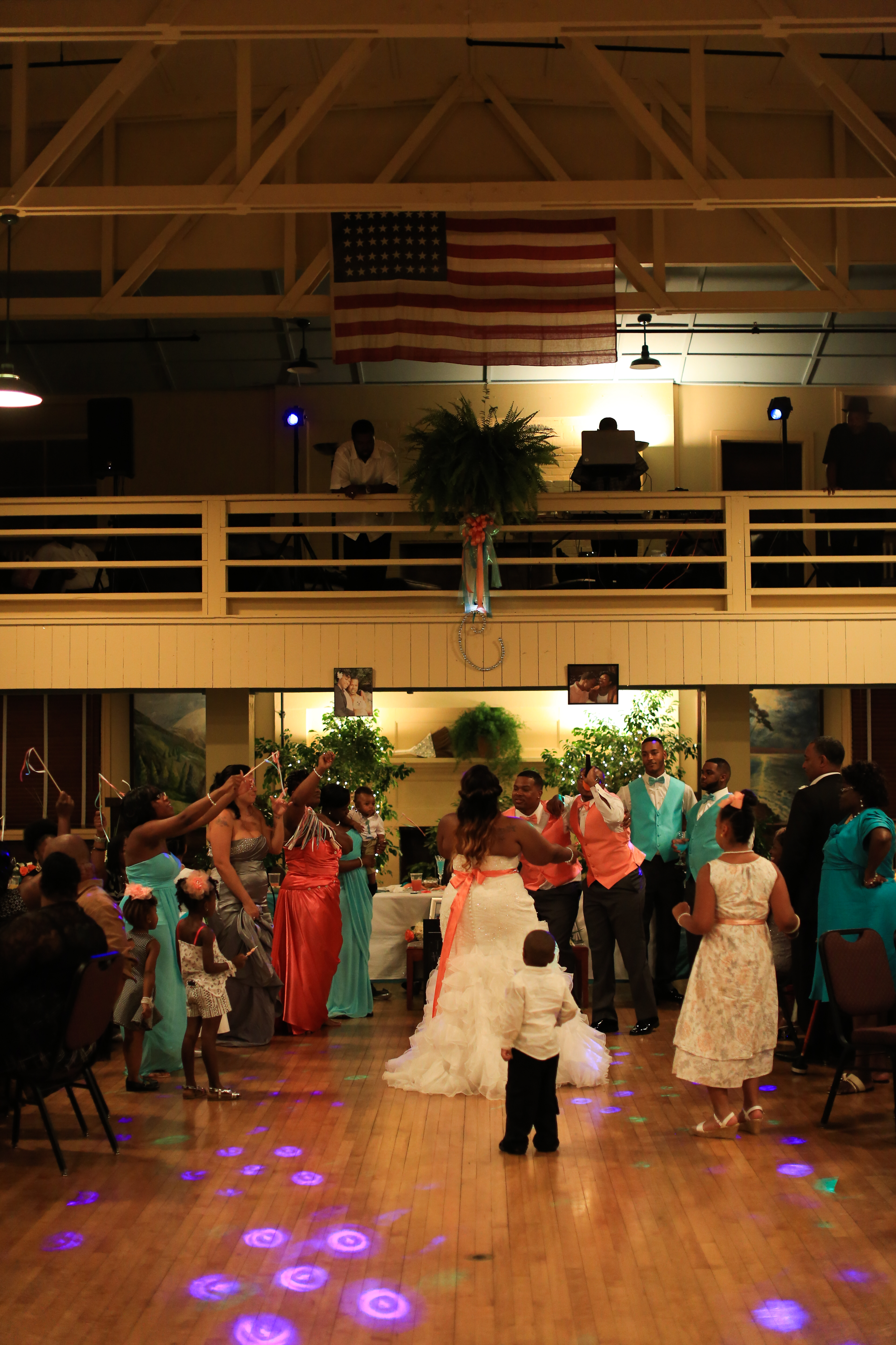 southern belle country wedding crewe virginia (1 of 1)-93