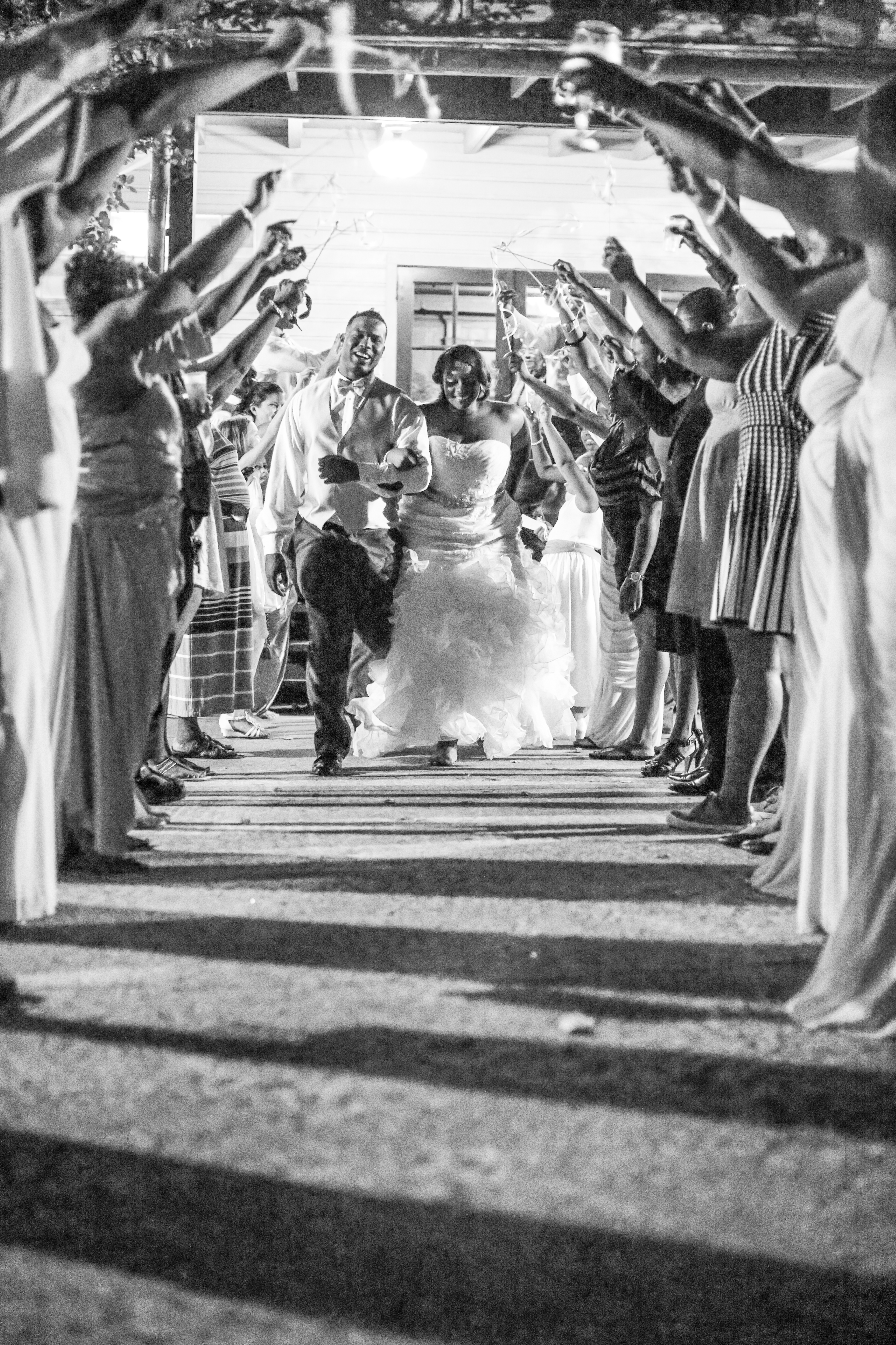 southern belle country wedding crewe virginia (1 of 1)-94