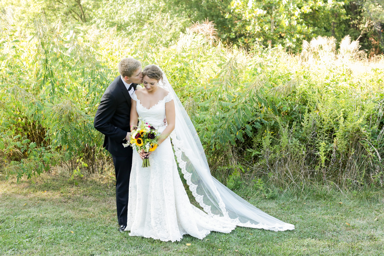 wildflower bed and breakfast wedding washington DC Virginia (1 of 1)-79