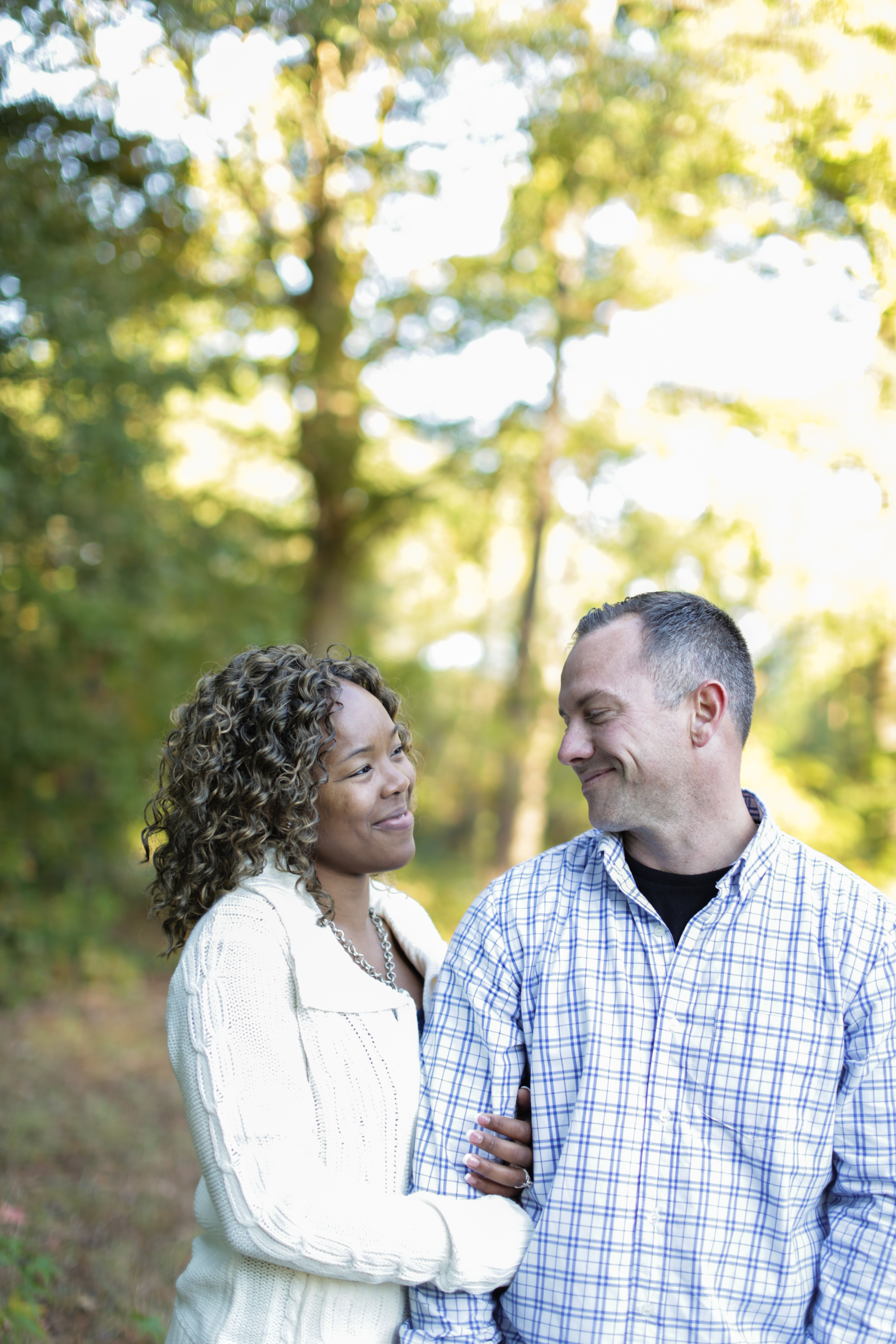backyard country engagement session Richmond Virginia (123 of 258)