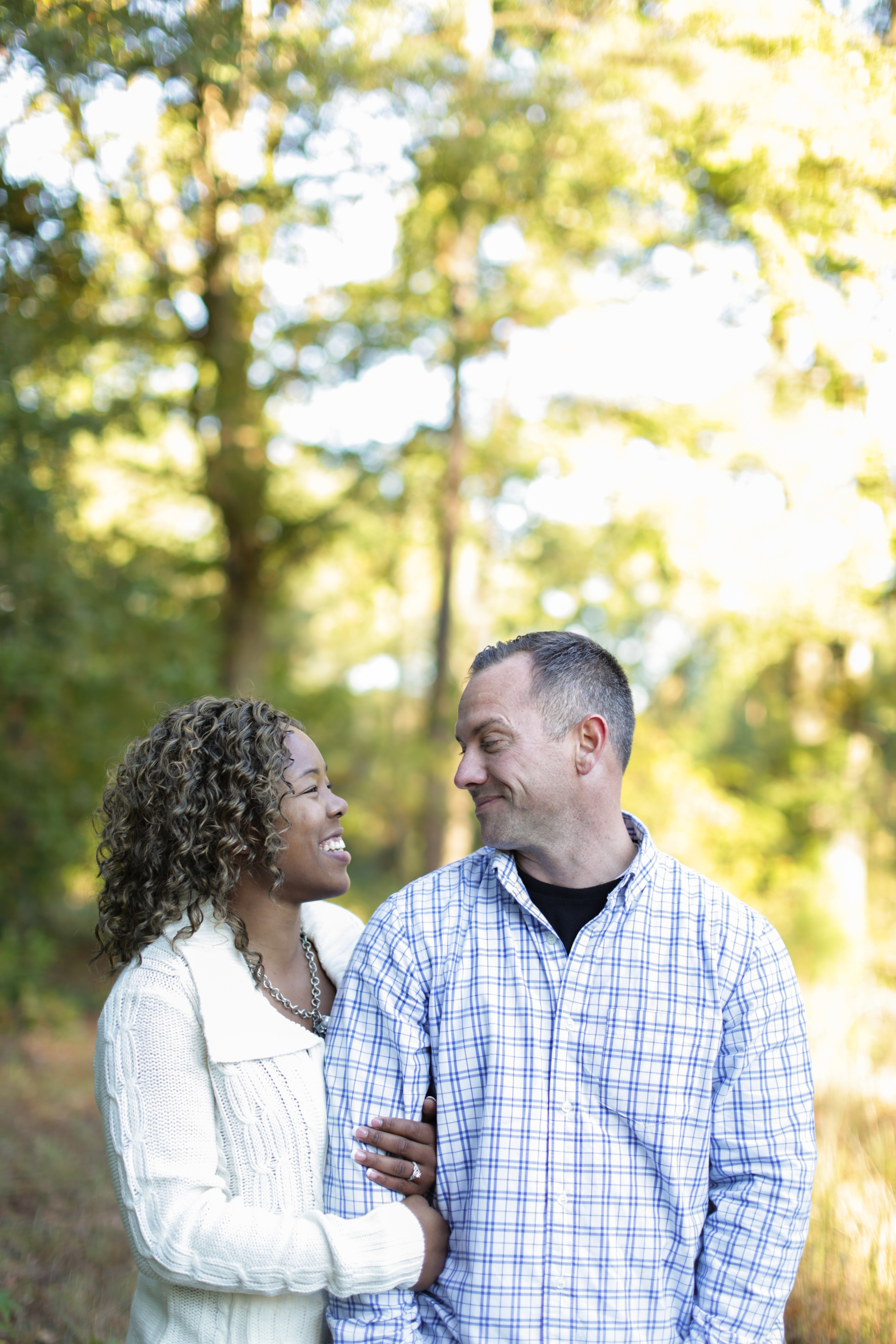 backyard country engagement session Richmond Virginia (130 of 258)