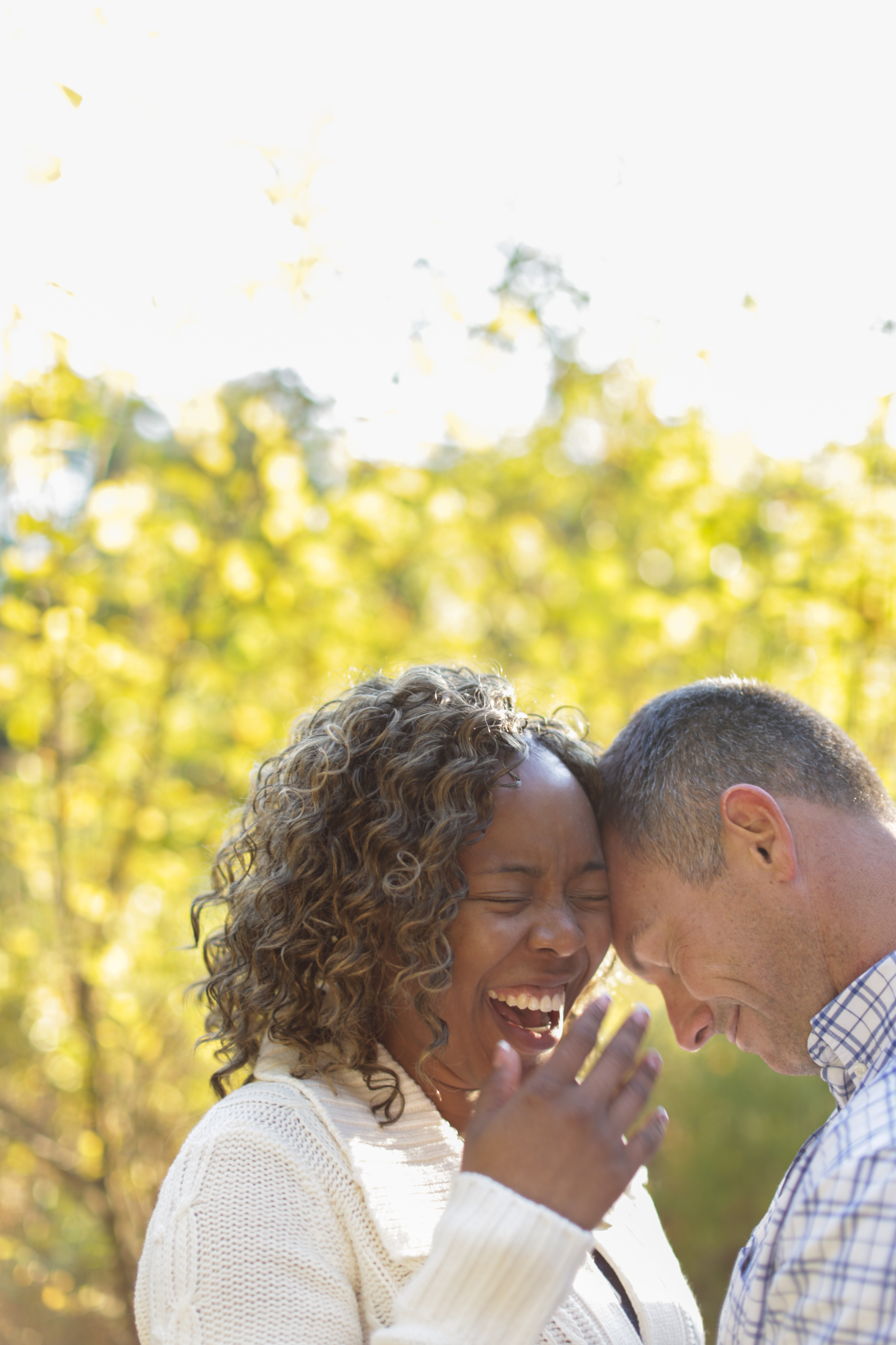 backyard country engagement session Richmond Virginia (136 of 258)