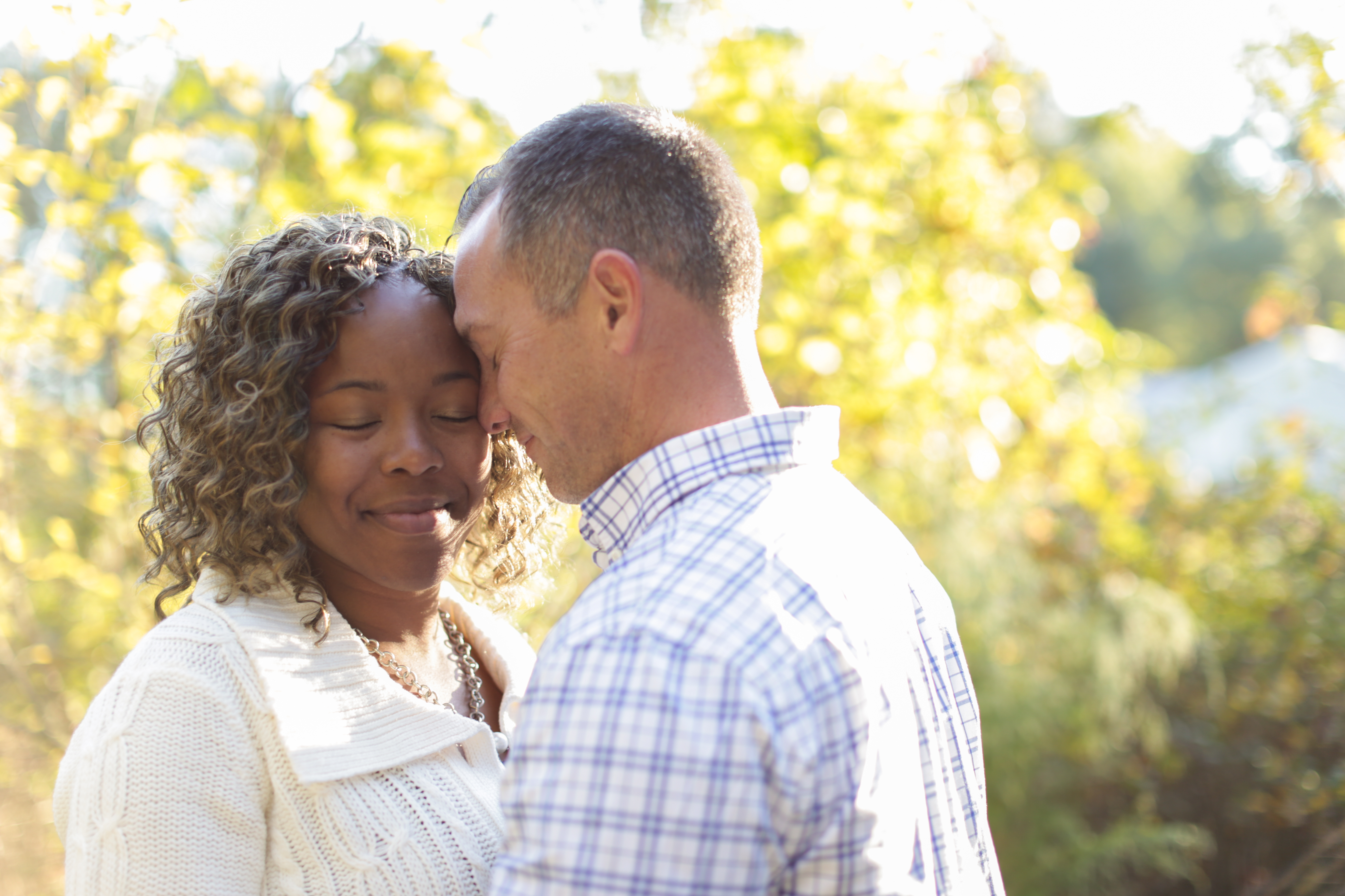 backyard country engagement session Richmond Virginia (138 of 258)