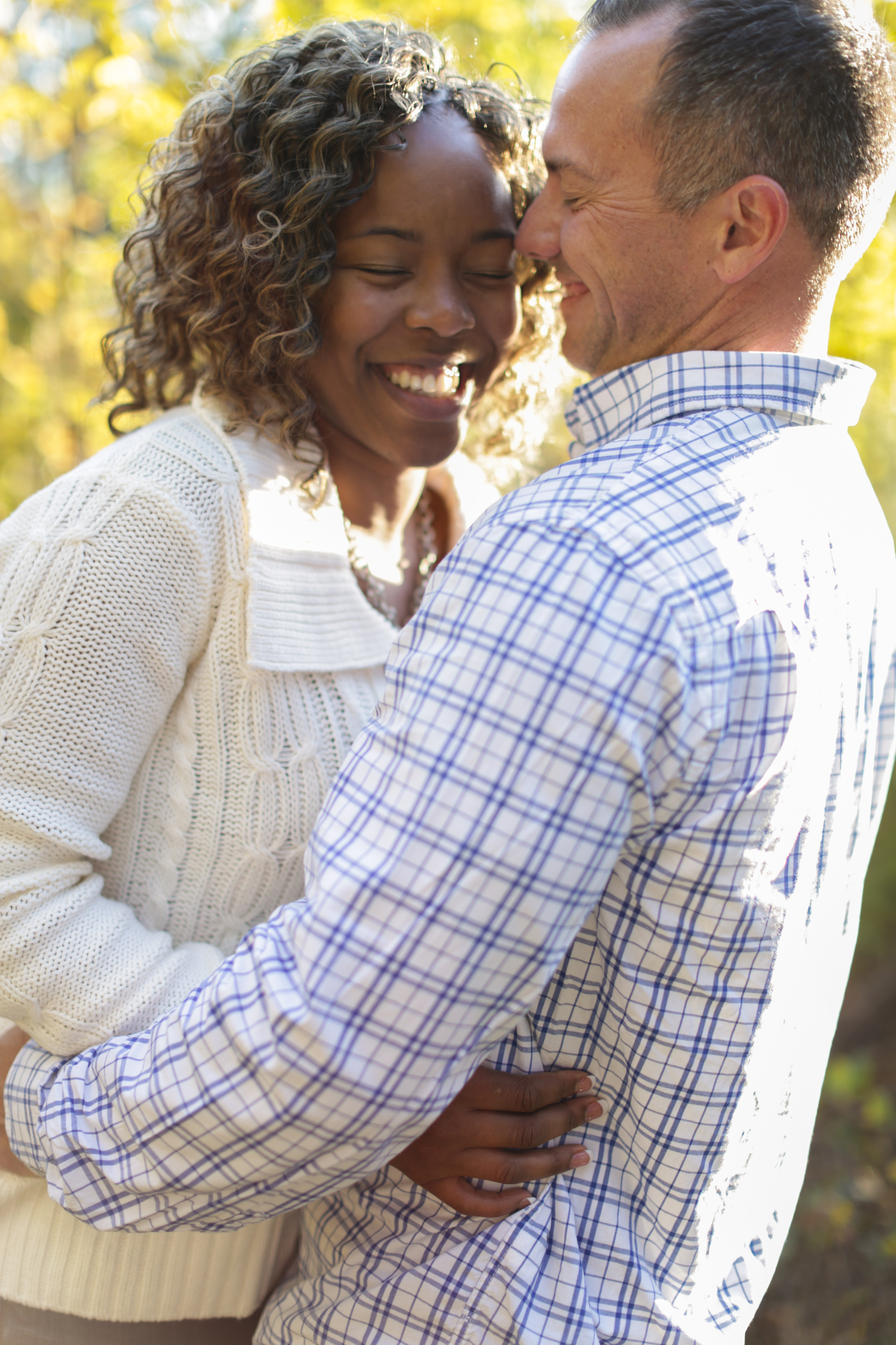 backyard country engagement session Richmond Virginia (141 of 258)