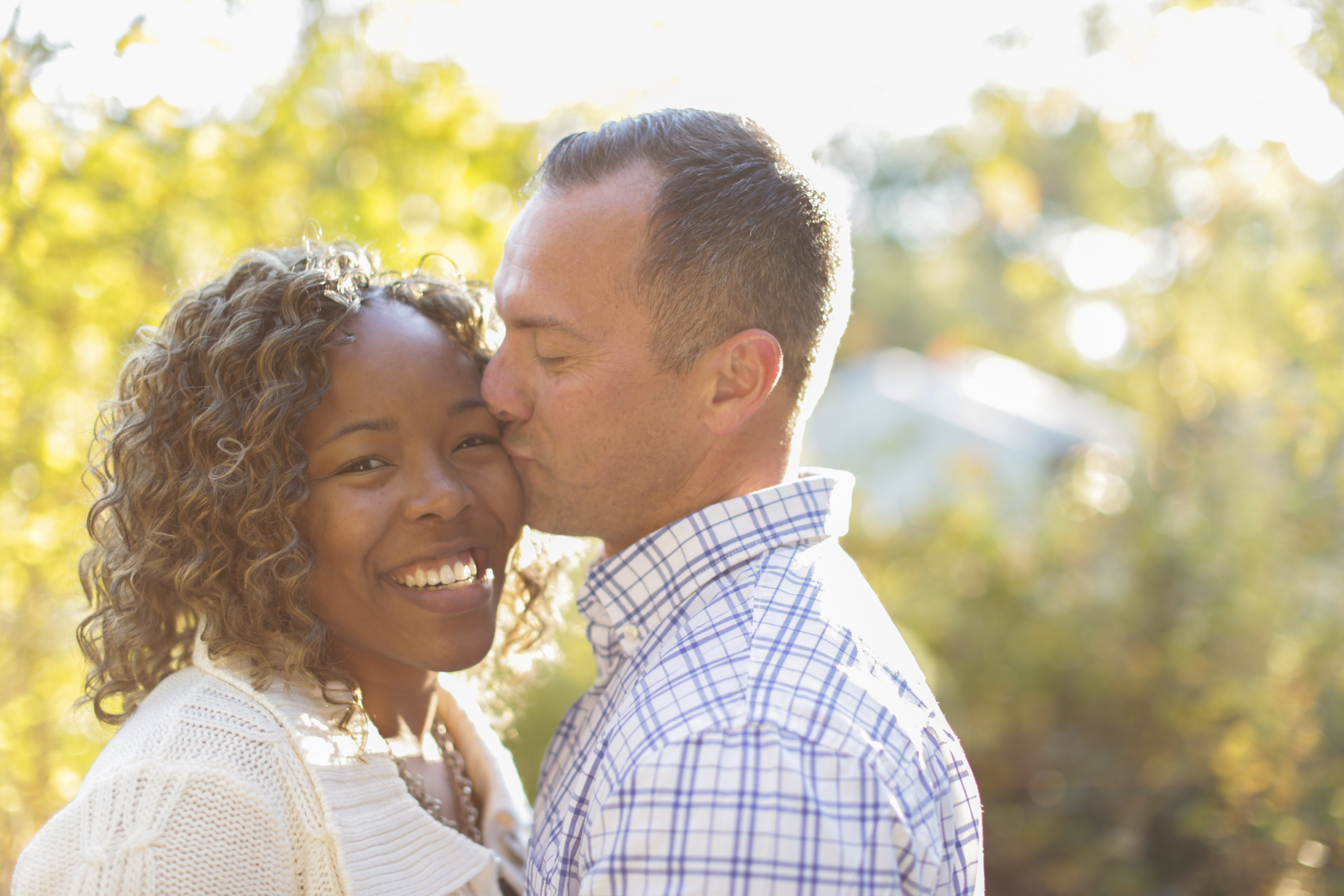 backyard country engagement session Richmond Virginia (146 of 258)
