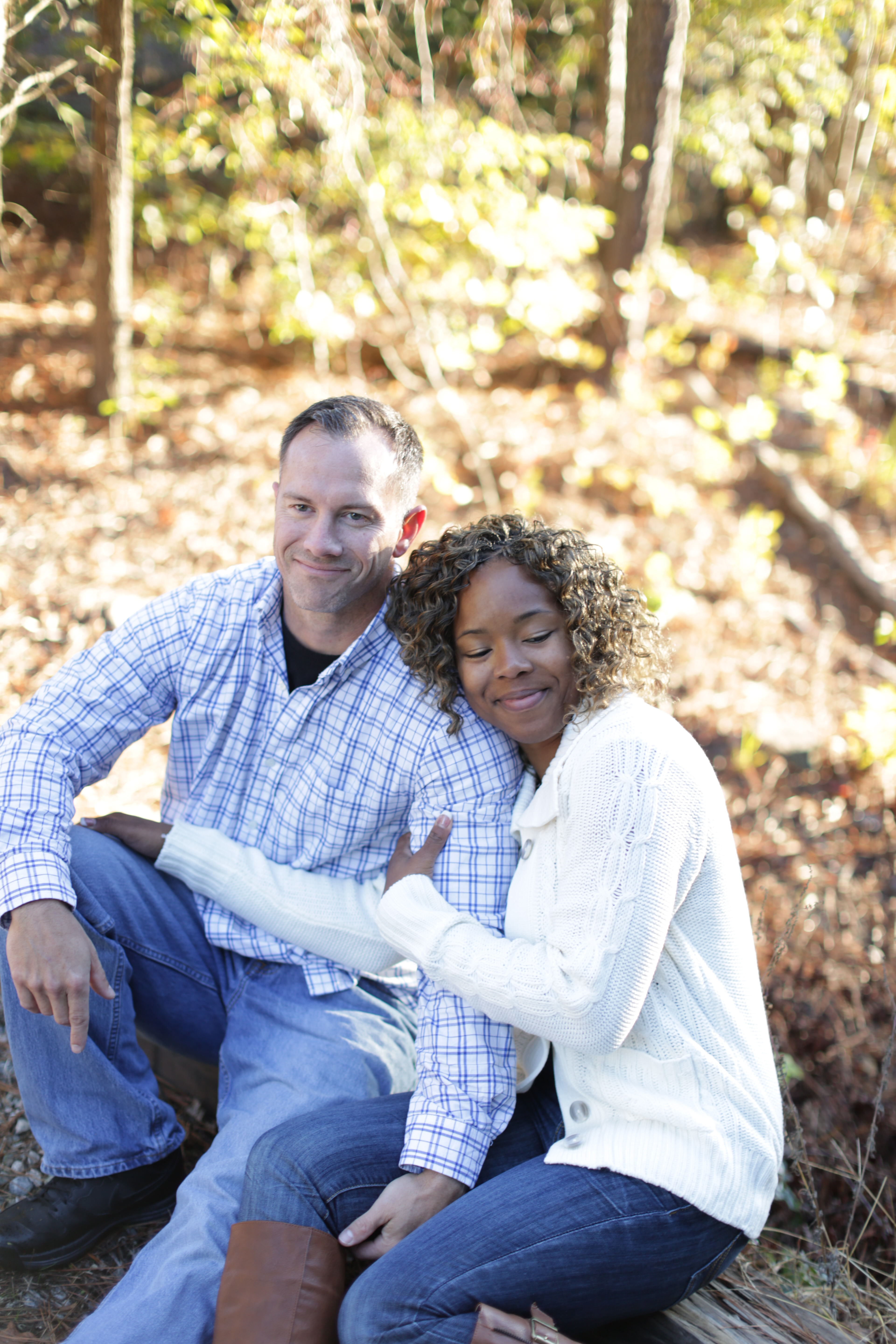 backyard country engagement session Richmond Virginia (174 of 258)