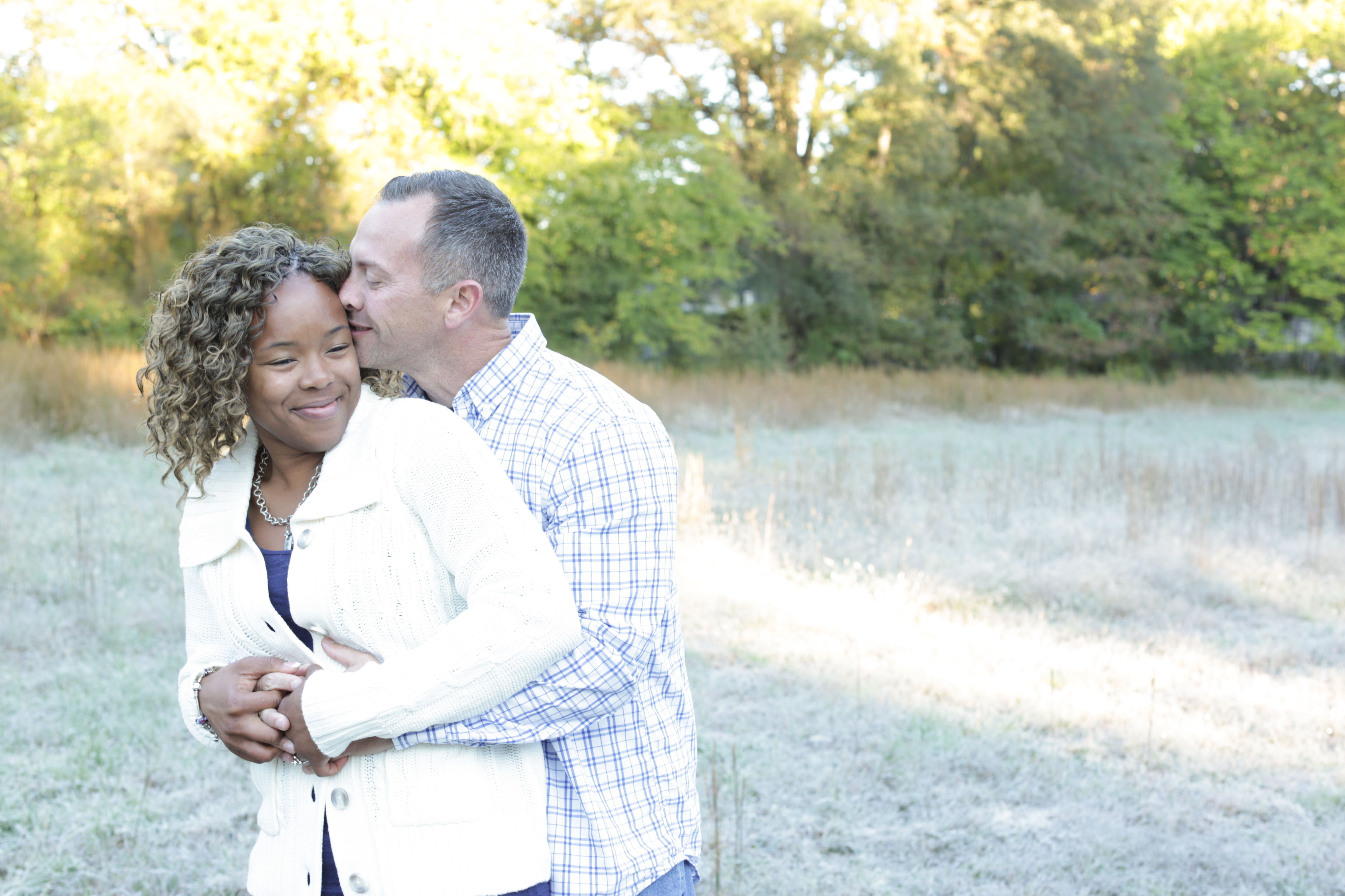 backyard country engagement session Richmond Virginia (18 of 258)