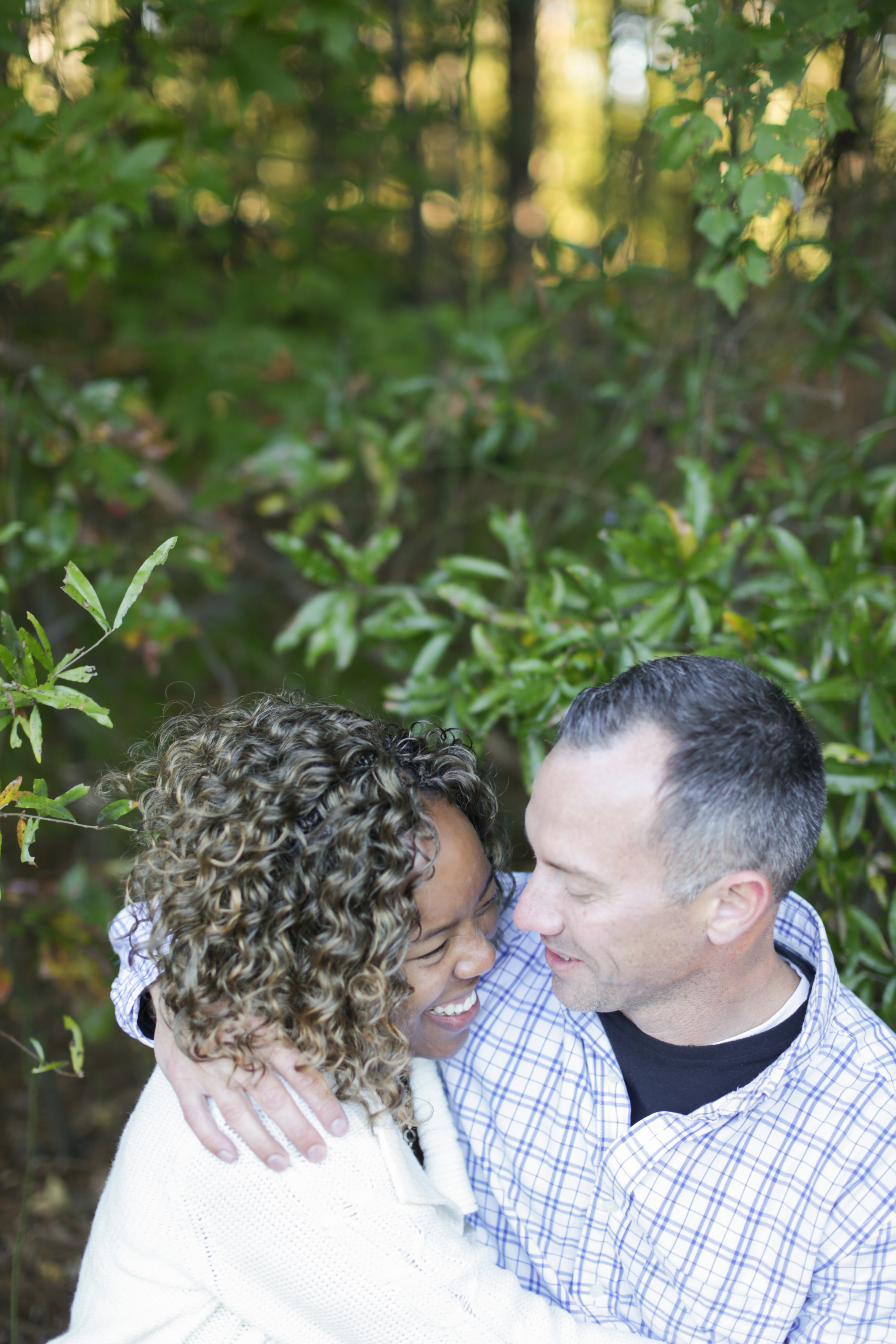 backyard country engagement session Richmond Virginia (195 of 258)
